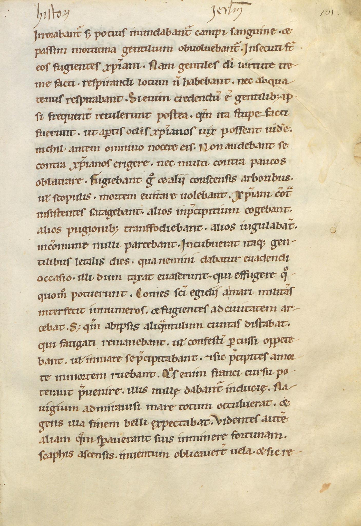 Manuscrit-Historia-Hierosolimitana-101r°