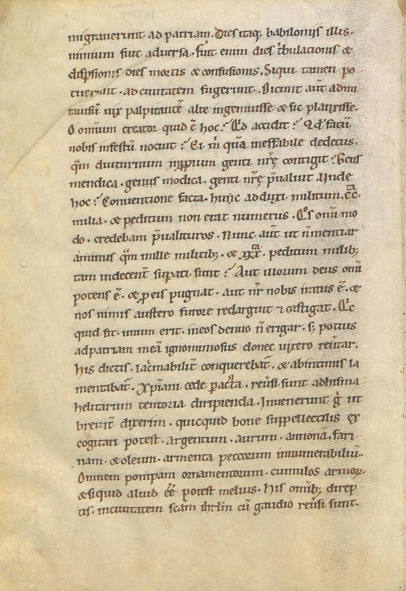 Manuscrit-Historia-Hierosolimitana-101v°