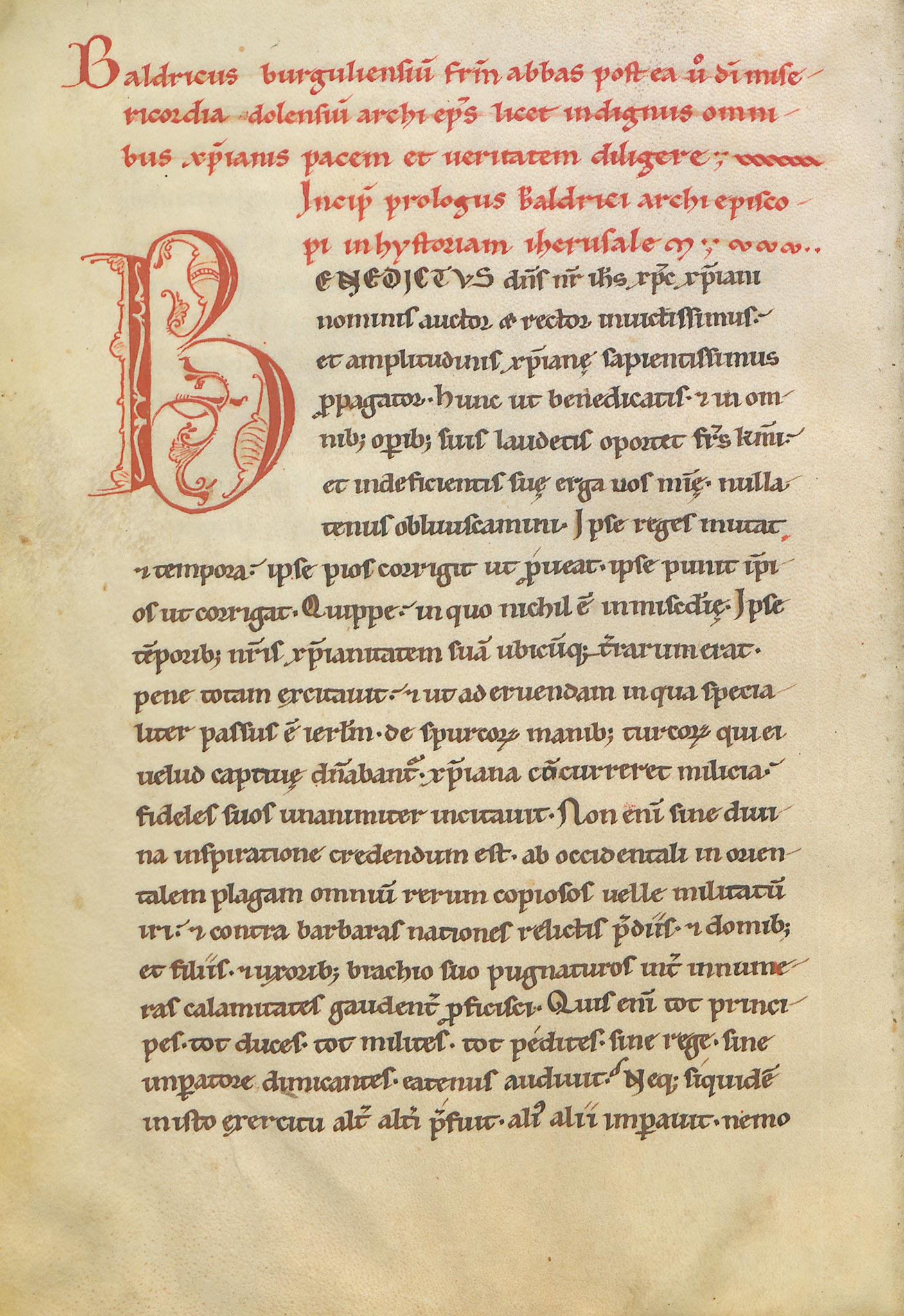 Manuscrit-Historia-Hierosolimitana-19v°