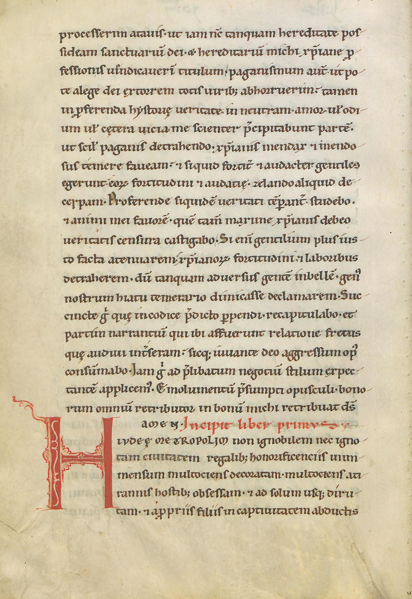 Manuscrit-Historia-Hierosolimitana-20v°