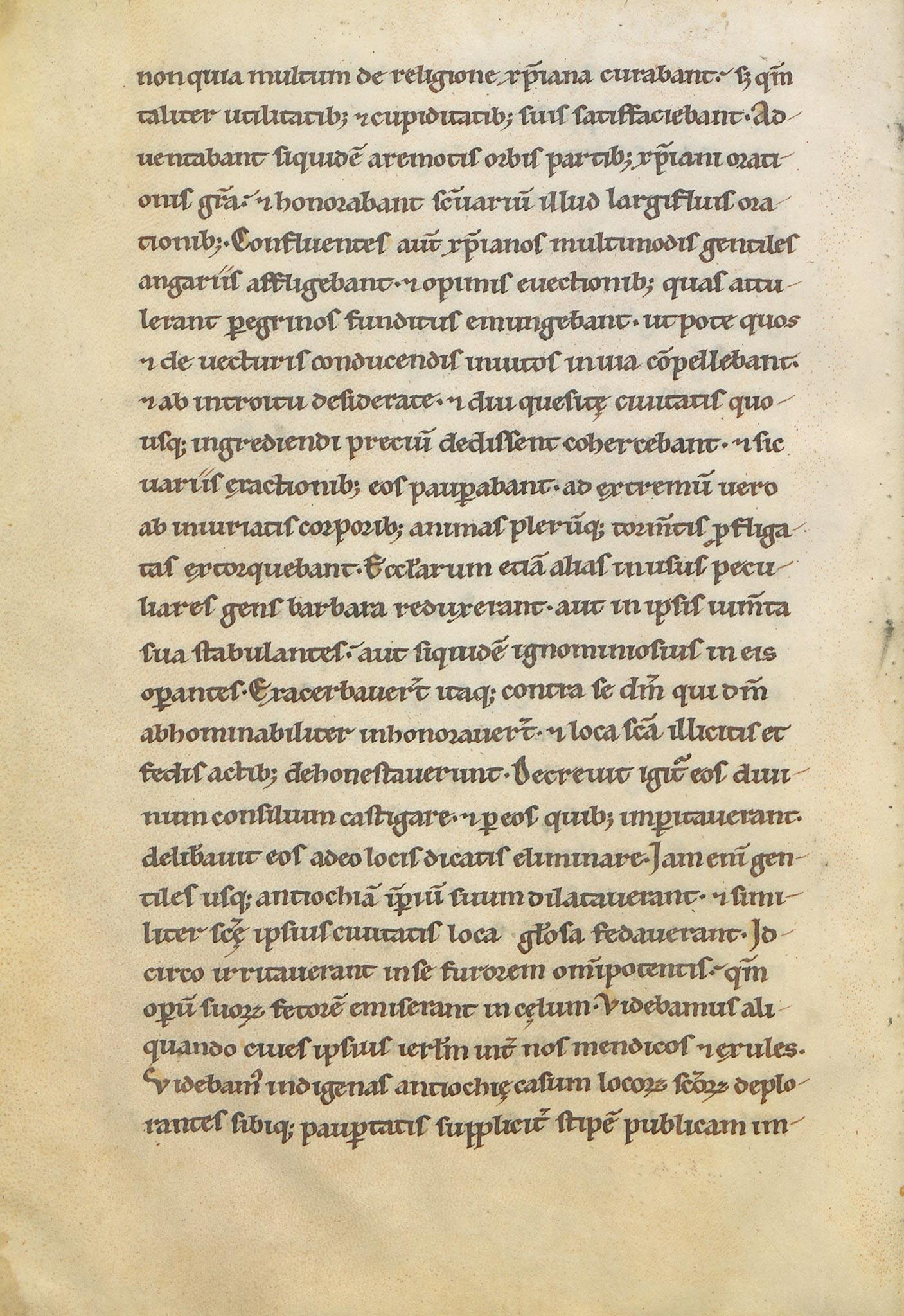 Manuscrit-Historia-Hierosolimitana-21v°