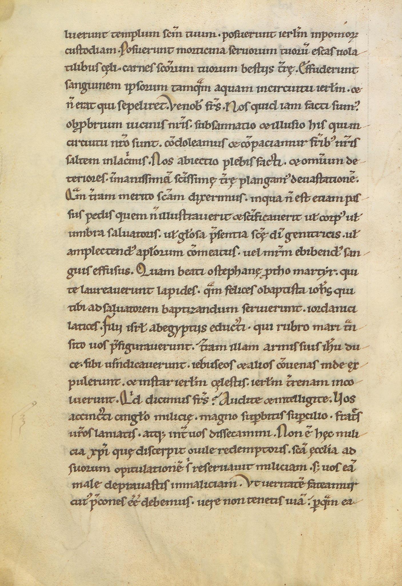 Manuscrit-Historia-Hierosolimitana-23v°
