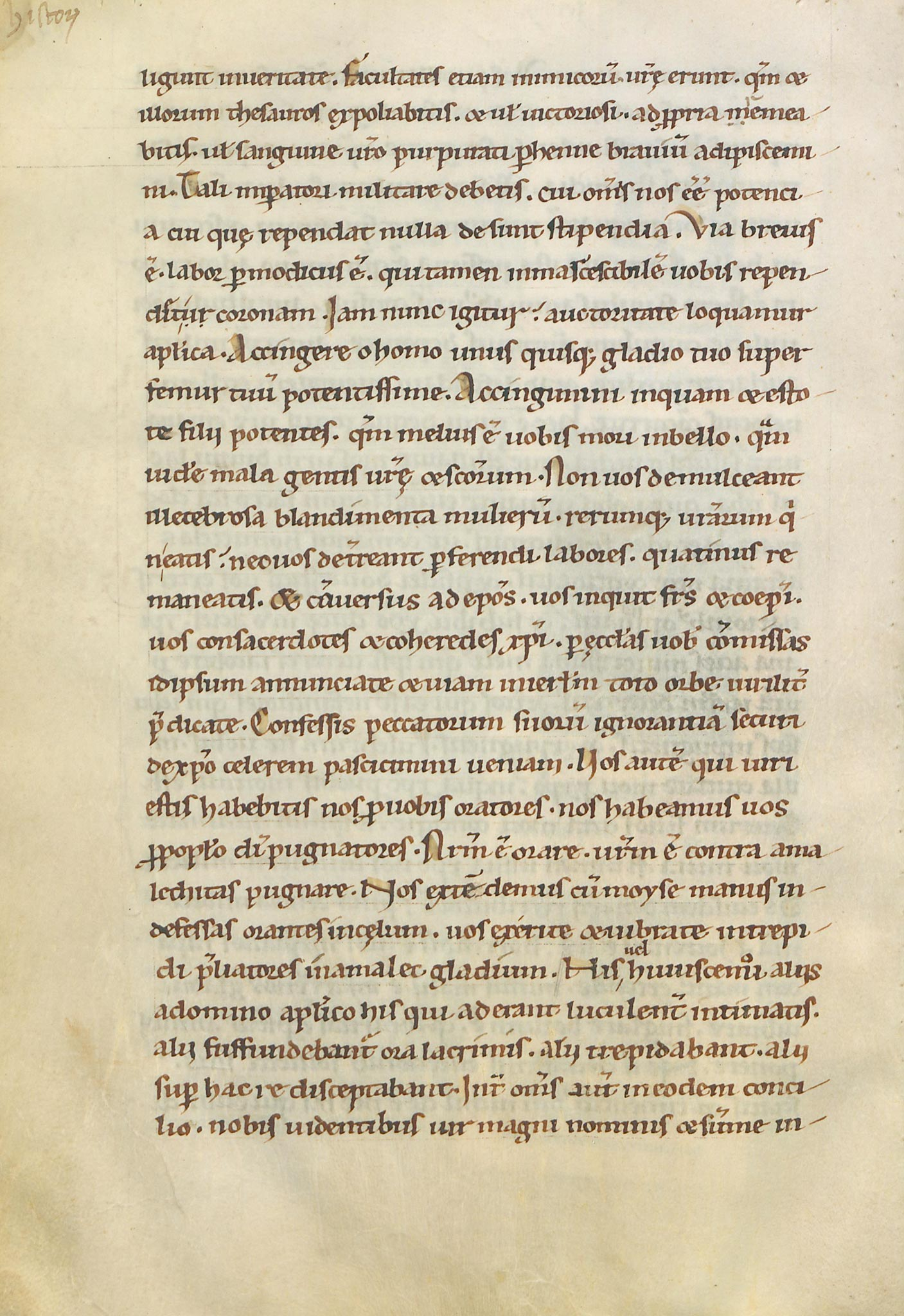 Manuscrit-Historia-Hierosolimitana-24v°