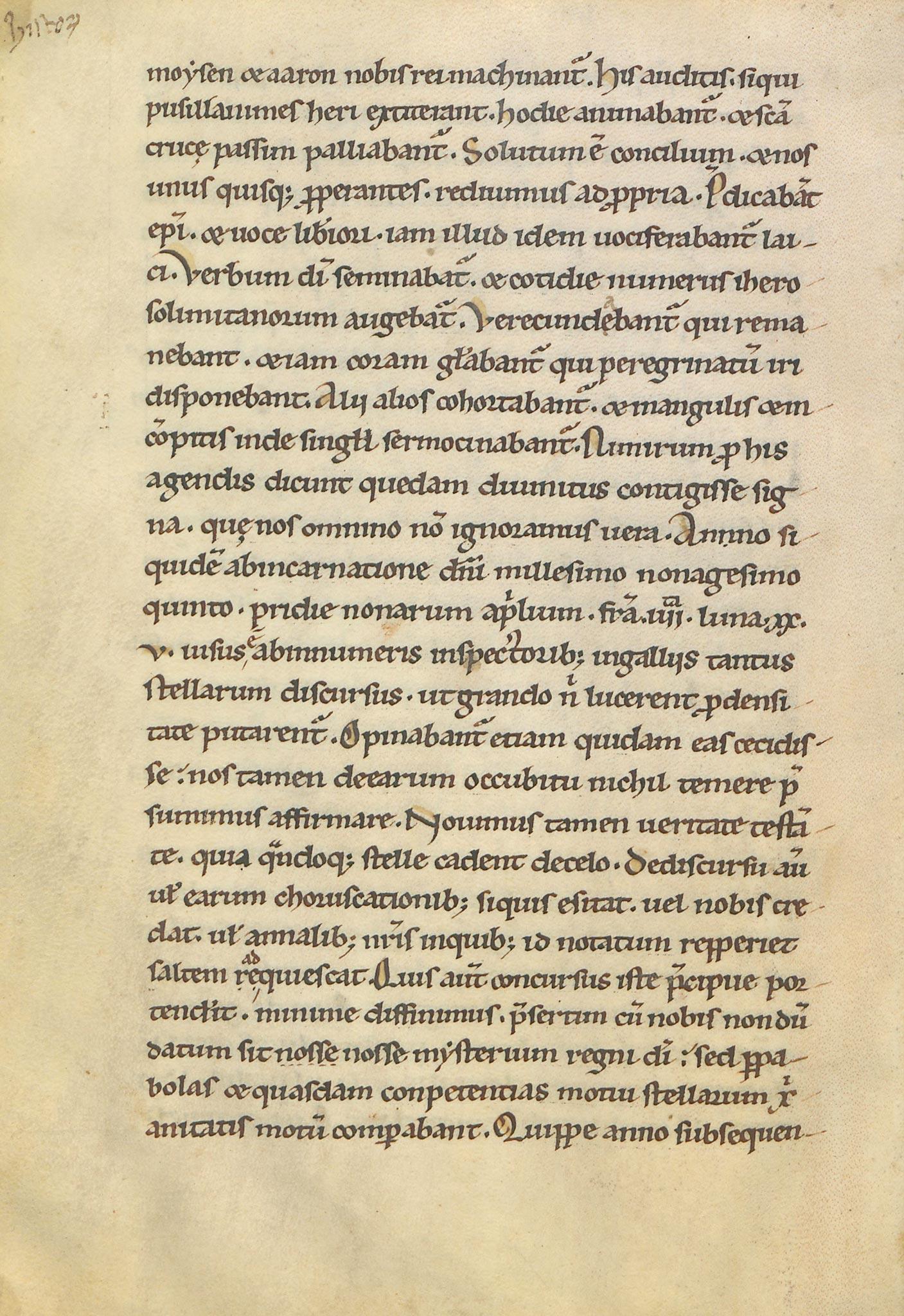Manuscrit-Historia-Hierosolimitana-25v°