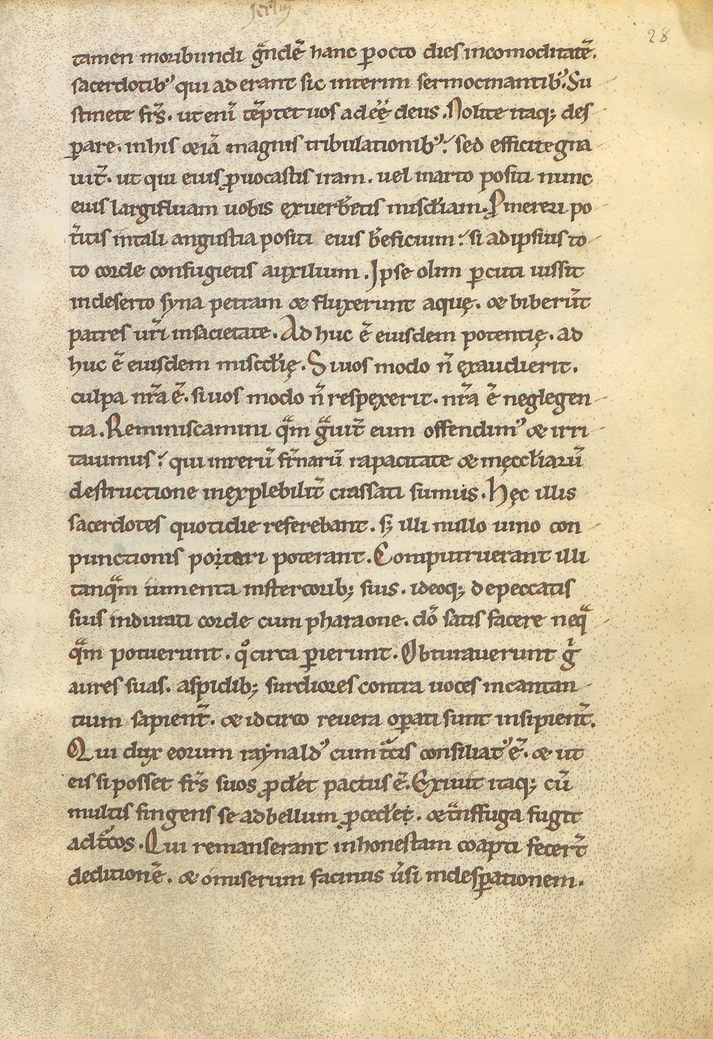 Manuscrit-Historia-Hierosolimitana-28r°