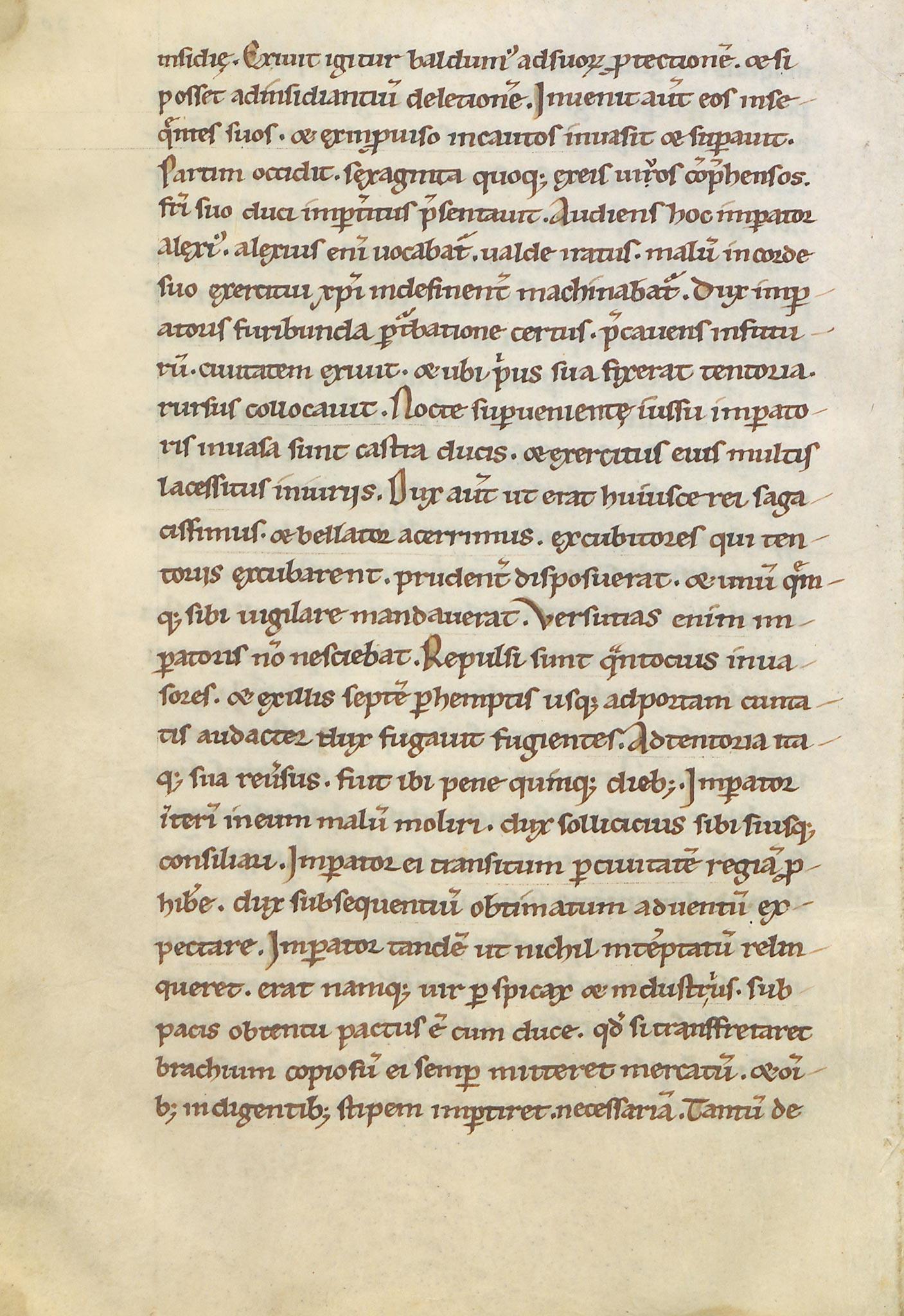 Manuscrit-Historia-Hierosolimitana-30v°