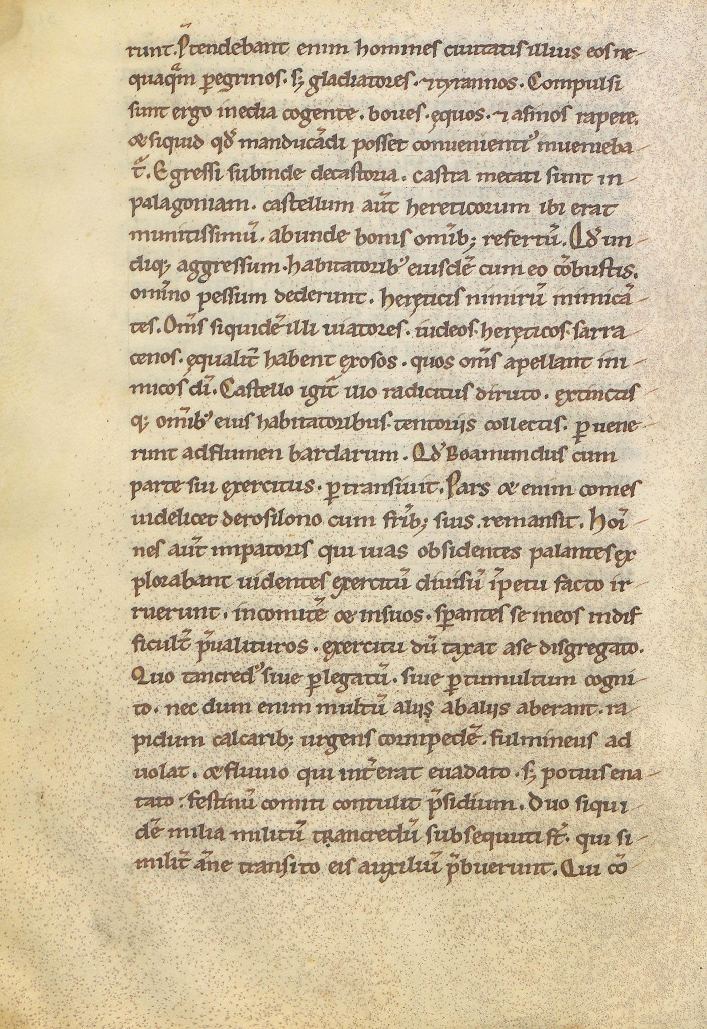 Manuscrit-Historia-Hierosolimitana-31v°