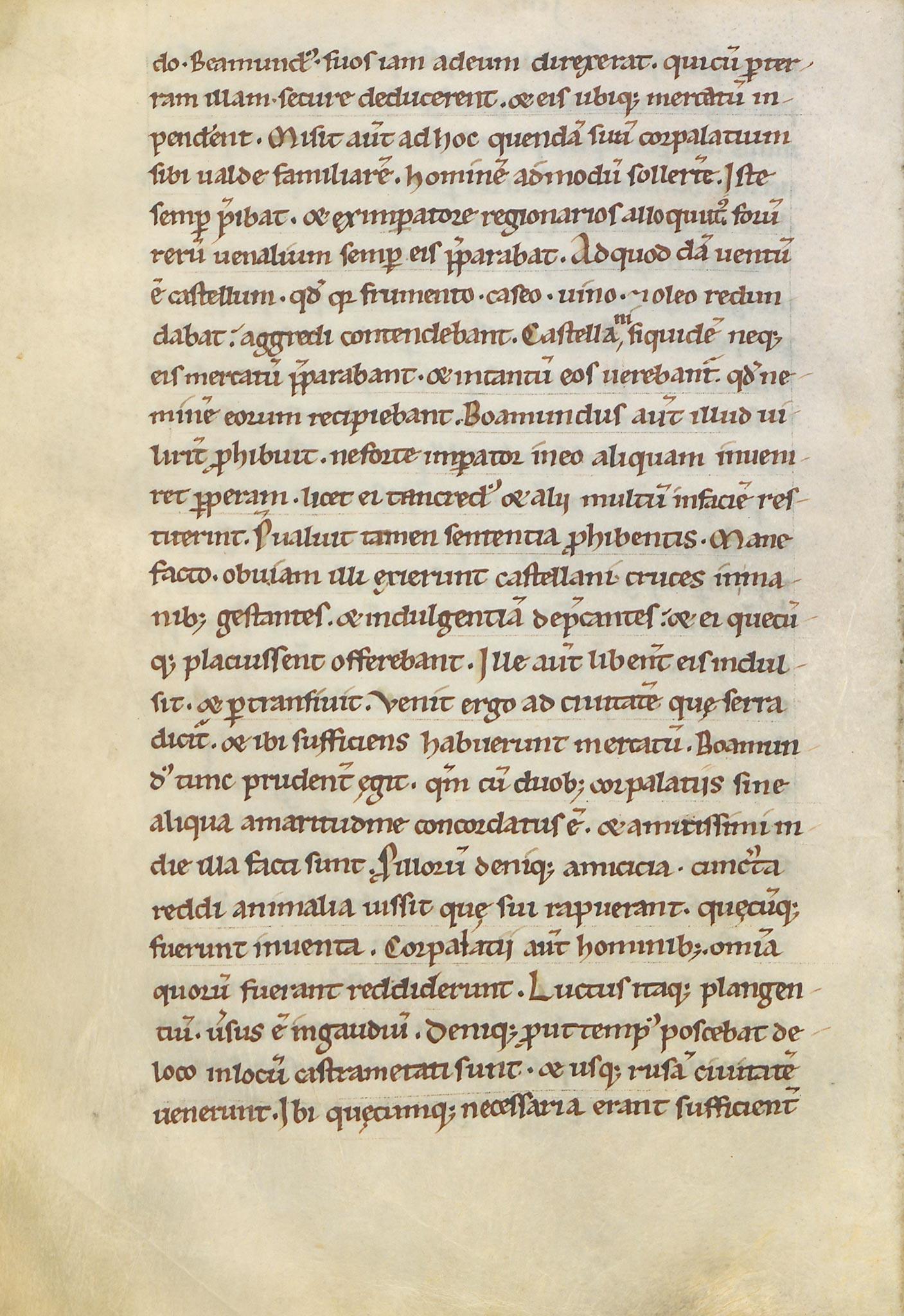 Manuscrit-Historia-Hierosolimitana-32v°