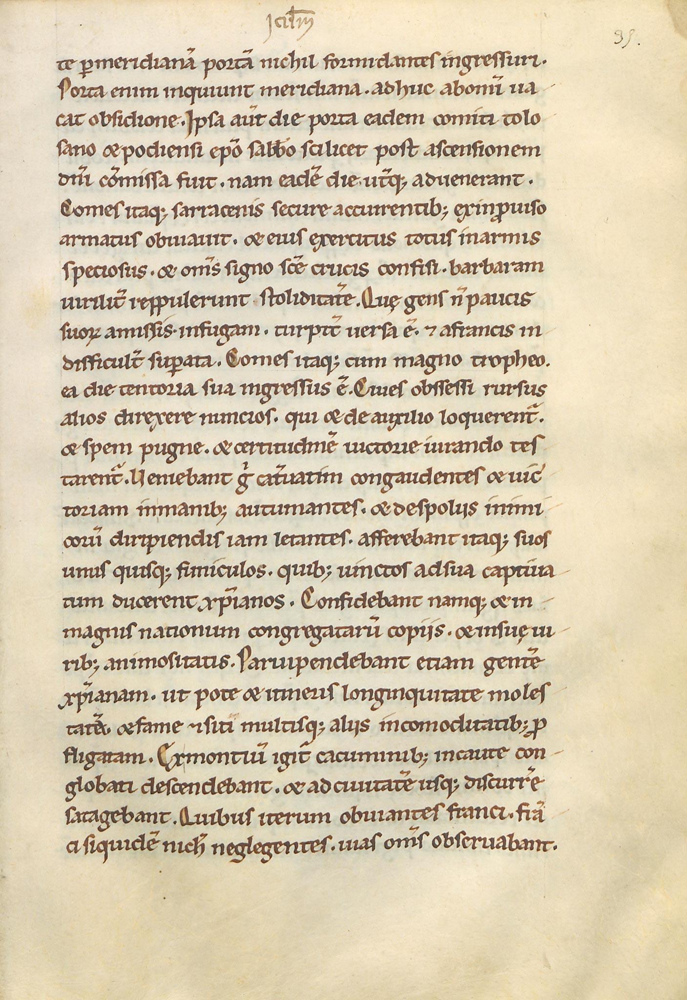 Manuscrit-Historia-Hierosolimitana-35r°