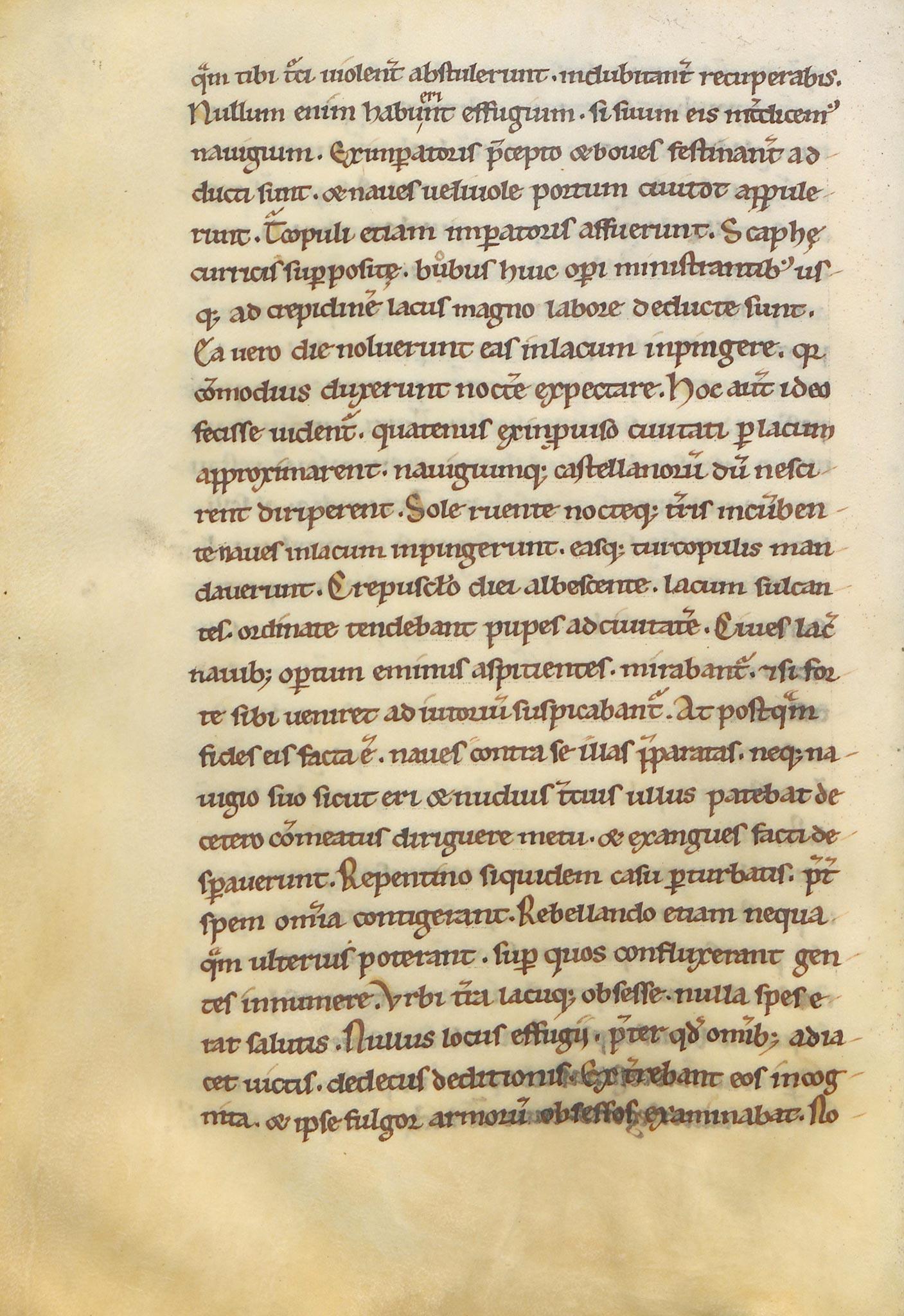Manuscrit-Historia-Hierosolimitana-37v°