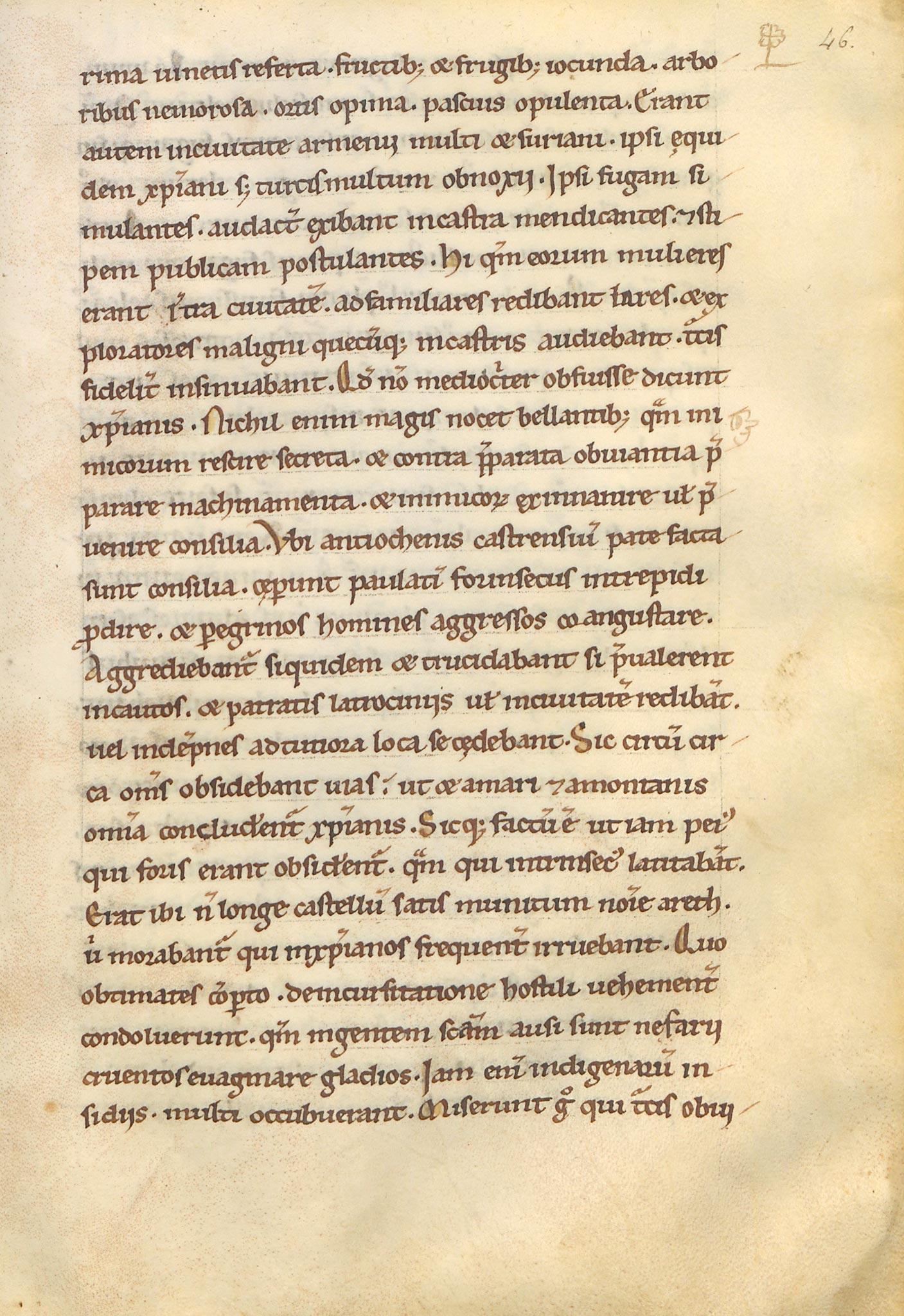 Manuscrit-Historia-Hierosolimitana-46r°