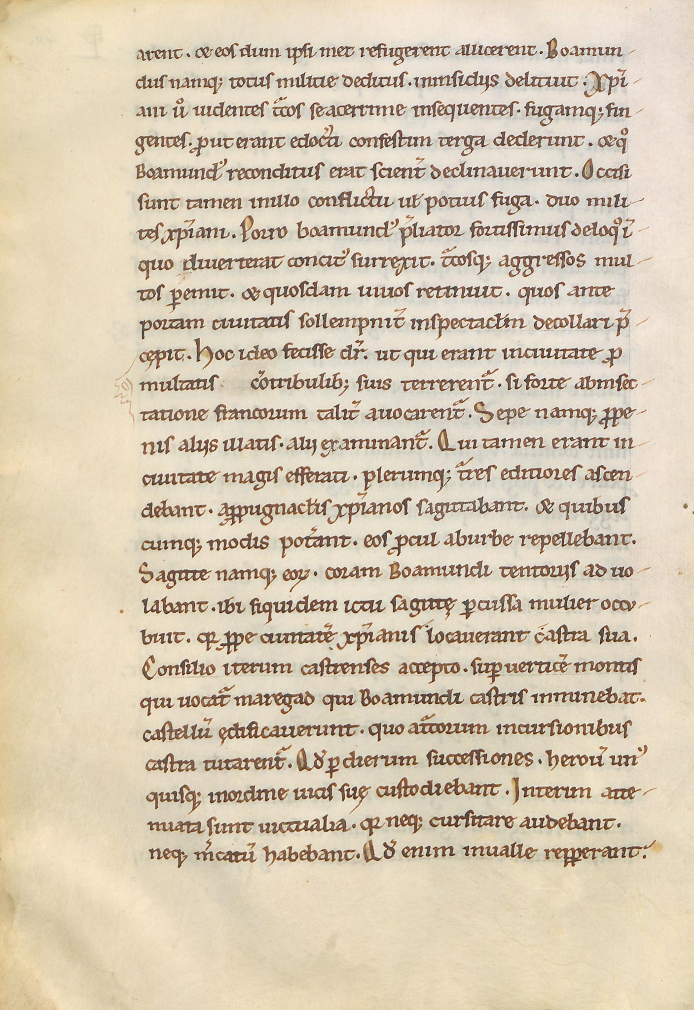 Manuscrit-Historia-Hierosolimitana-46v°