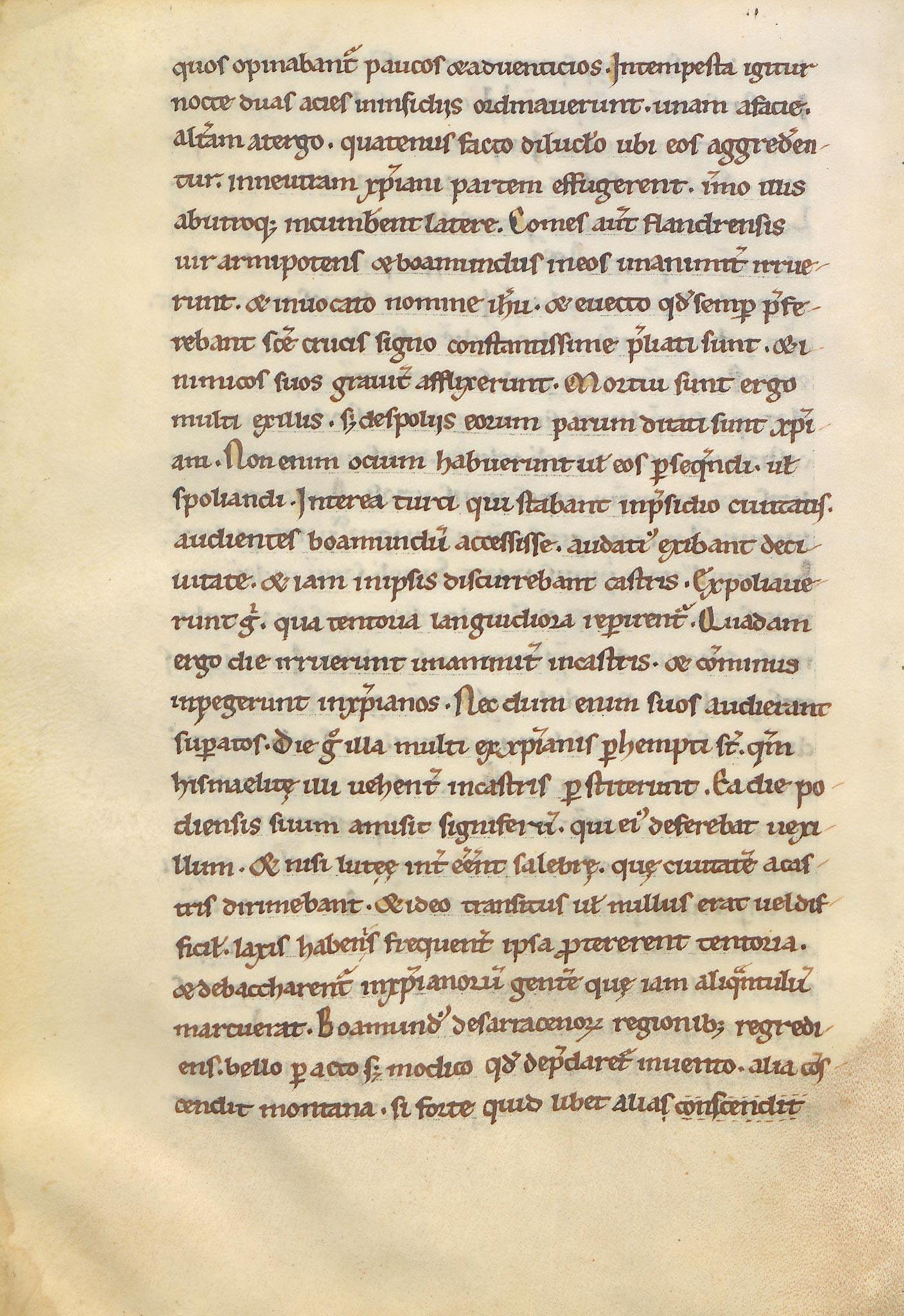 Manuscrit-Historia-Hierosolimitana-47v°