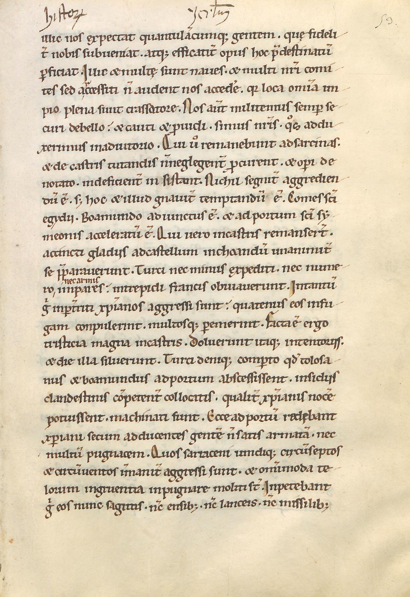 Manuscrit-Historia-Hierosolimitana-53r°