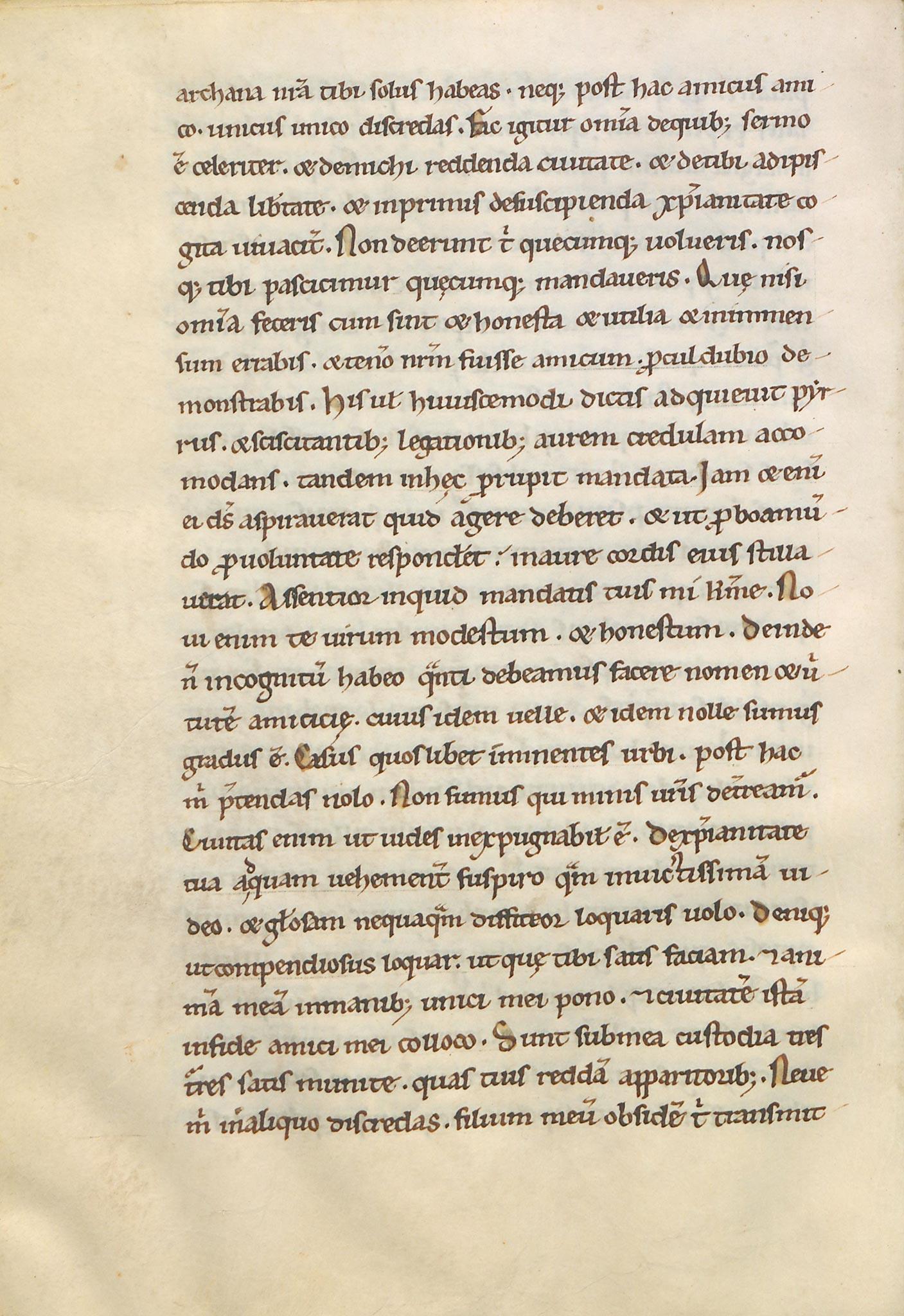 Manuscrit-Historia-Hierosolimitana-56v°