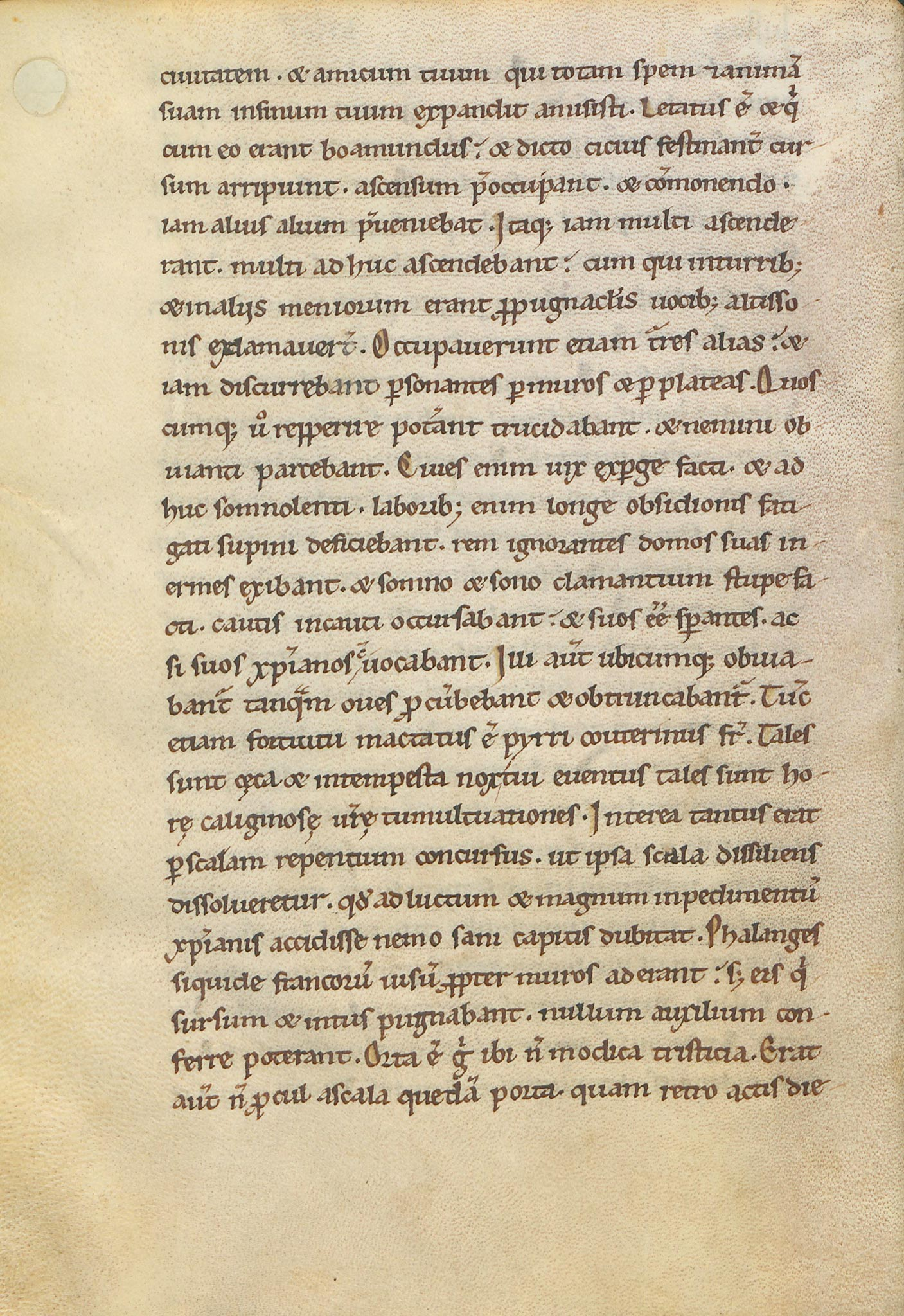 Manuscrit-Historia-Hierosolimitana-59v°