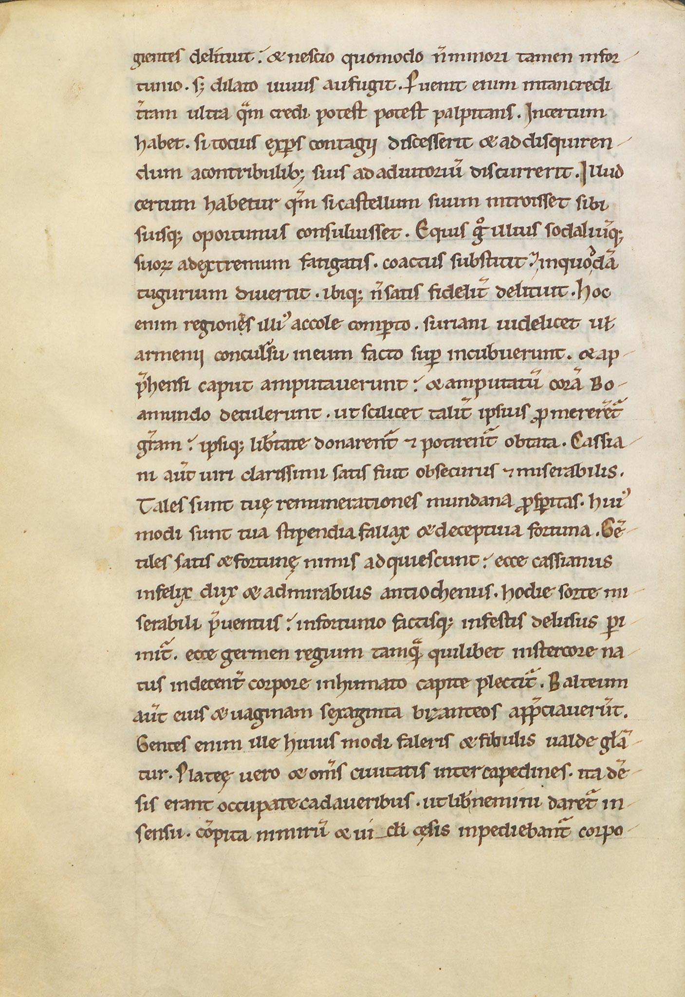 Manuscrit-Historia-Hierosolimitana-60v°