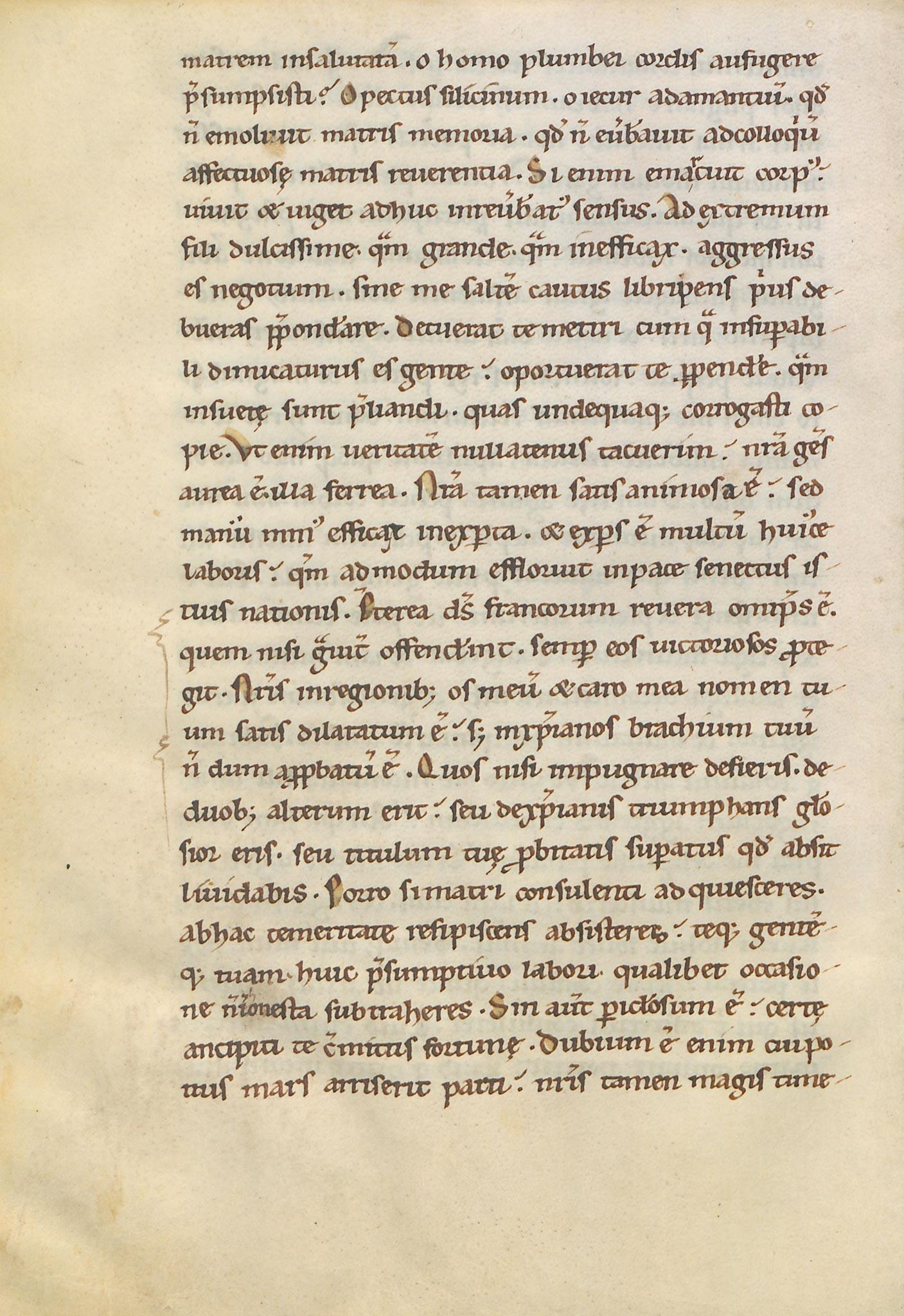 Manuscrit-Historia-Hierosolimitana-64v°