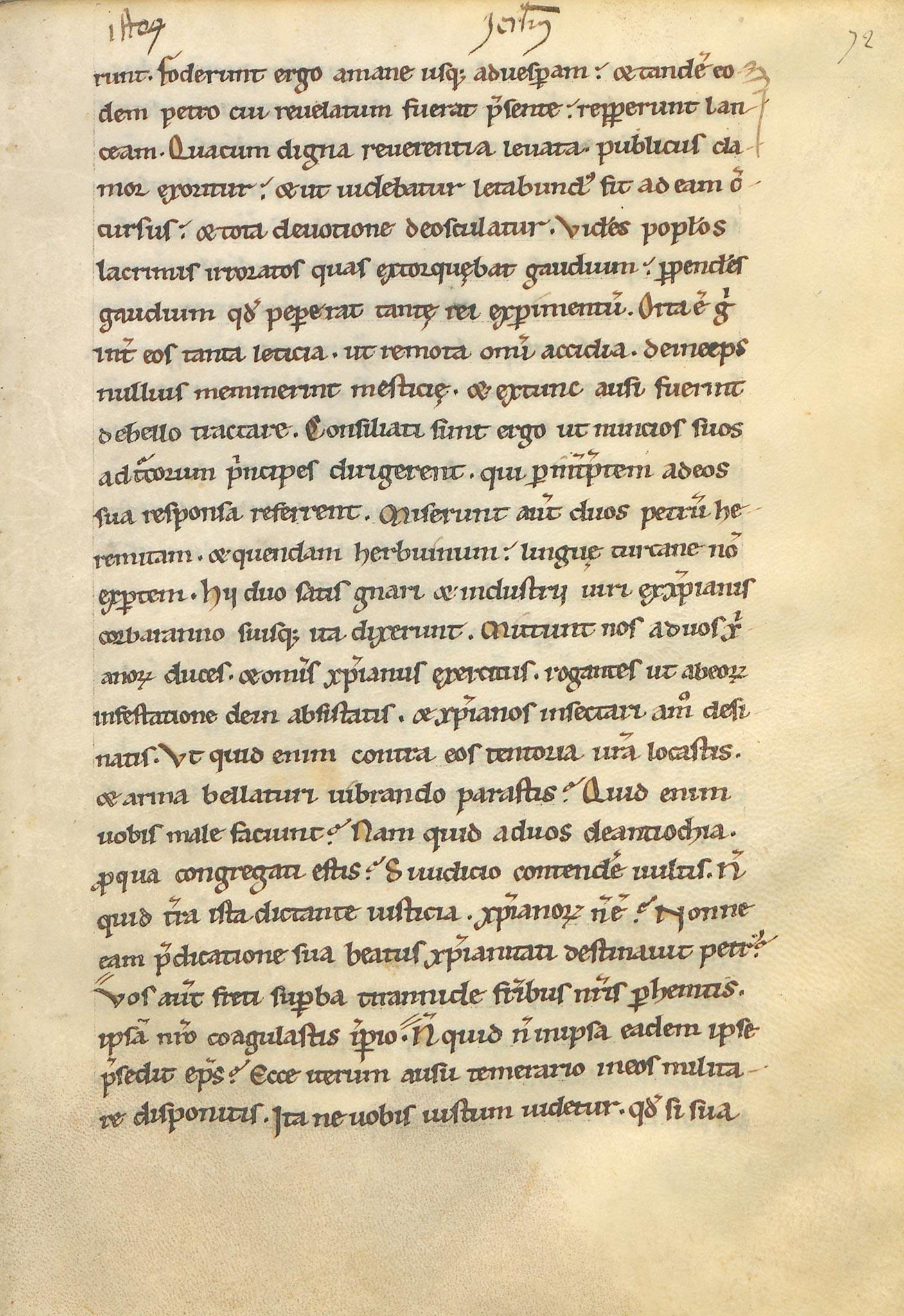 Manuscrit-Historia-Hierosolimitana-72r°