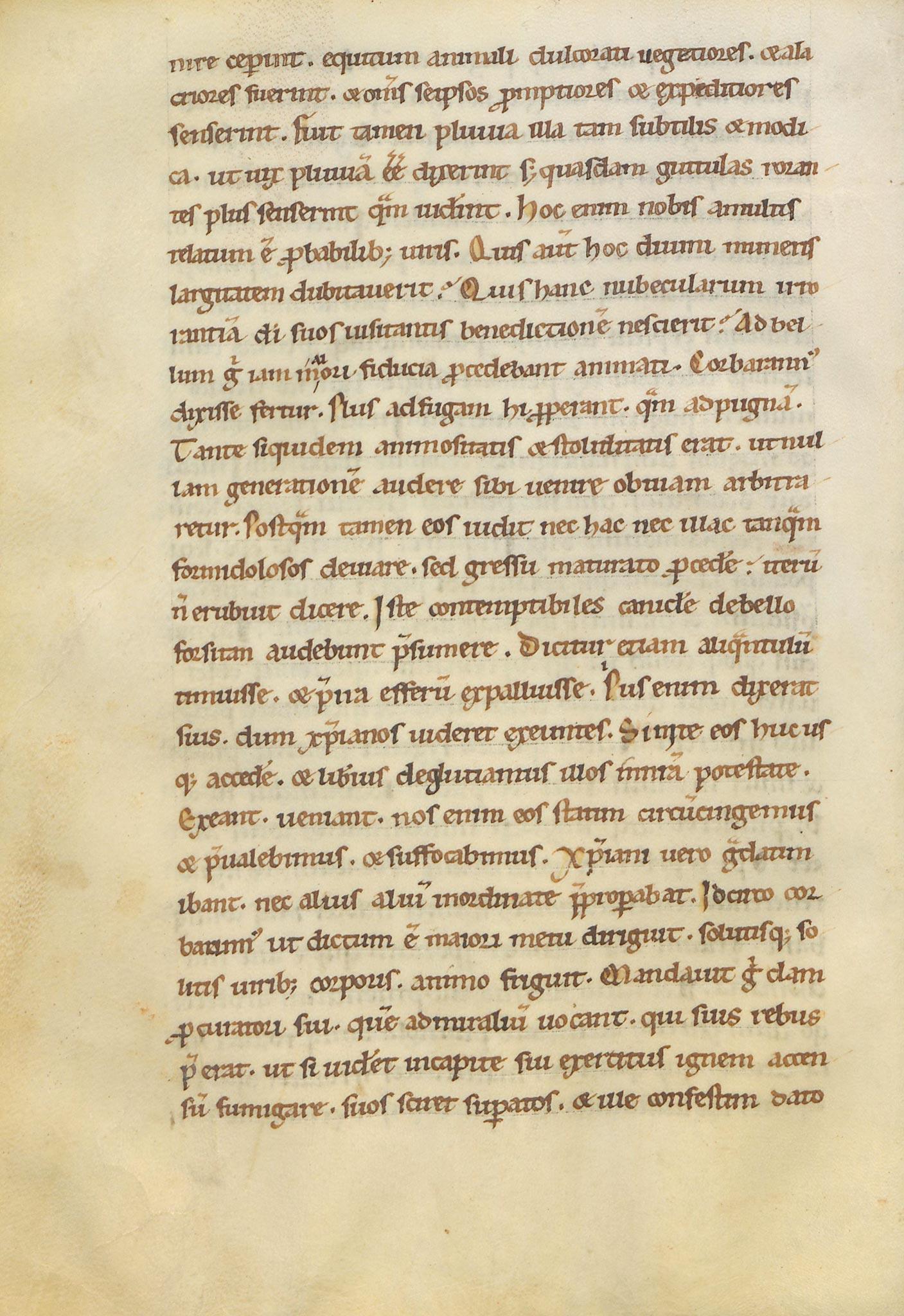 Manuscrit-Historia-Hierosolimitana-73v°