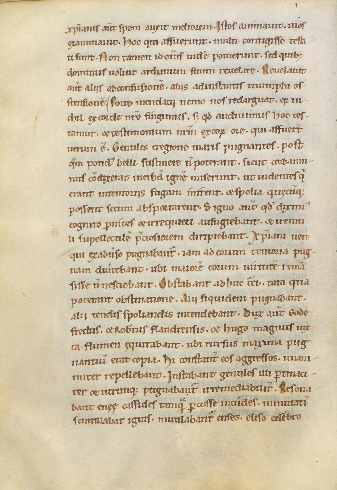Manuscrit-Historia-Hierosolimitana-74v°