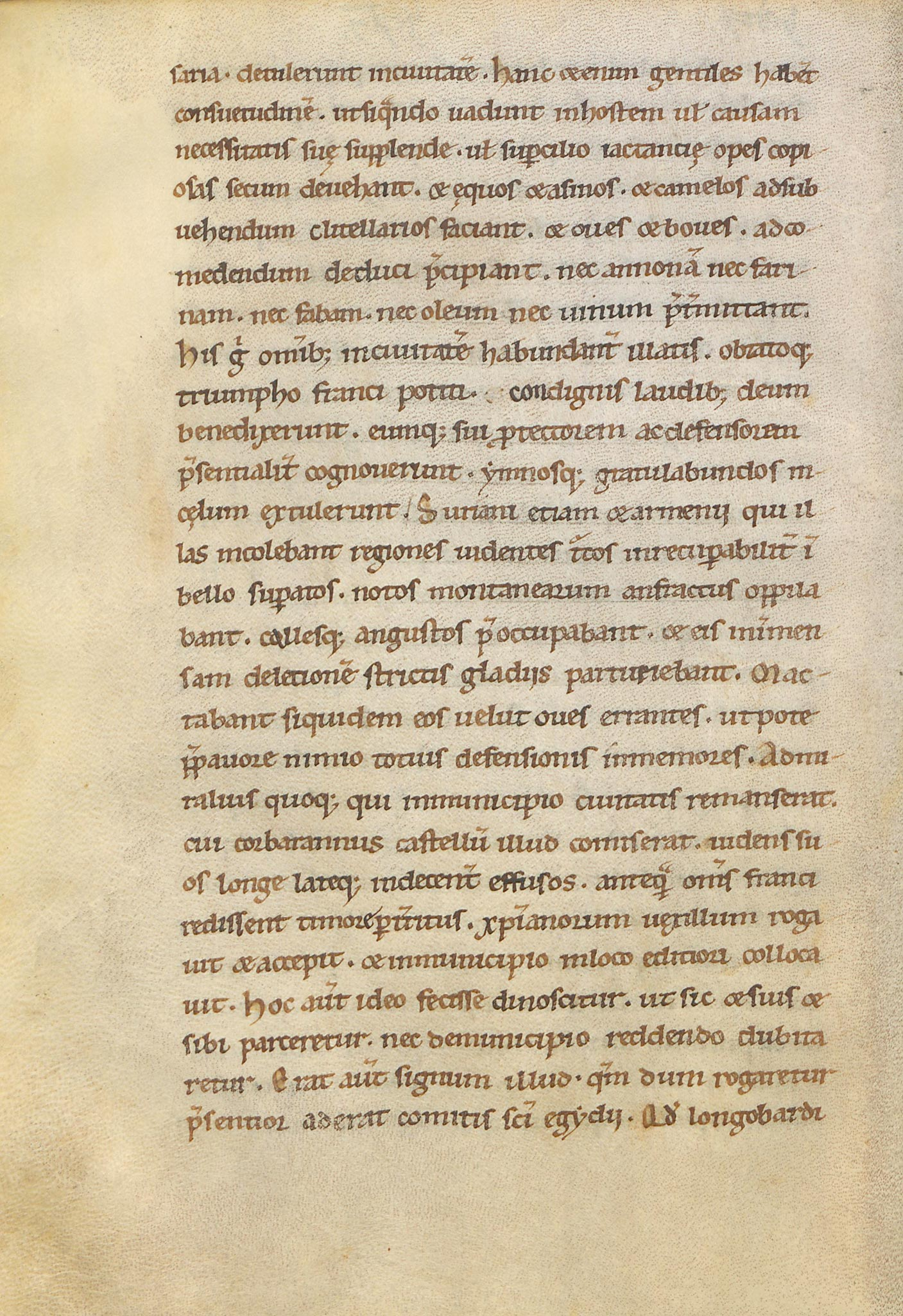 Manuscrit-Historia-Hierosolimitana-75v°