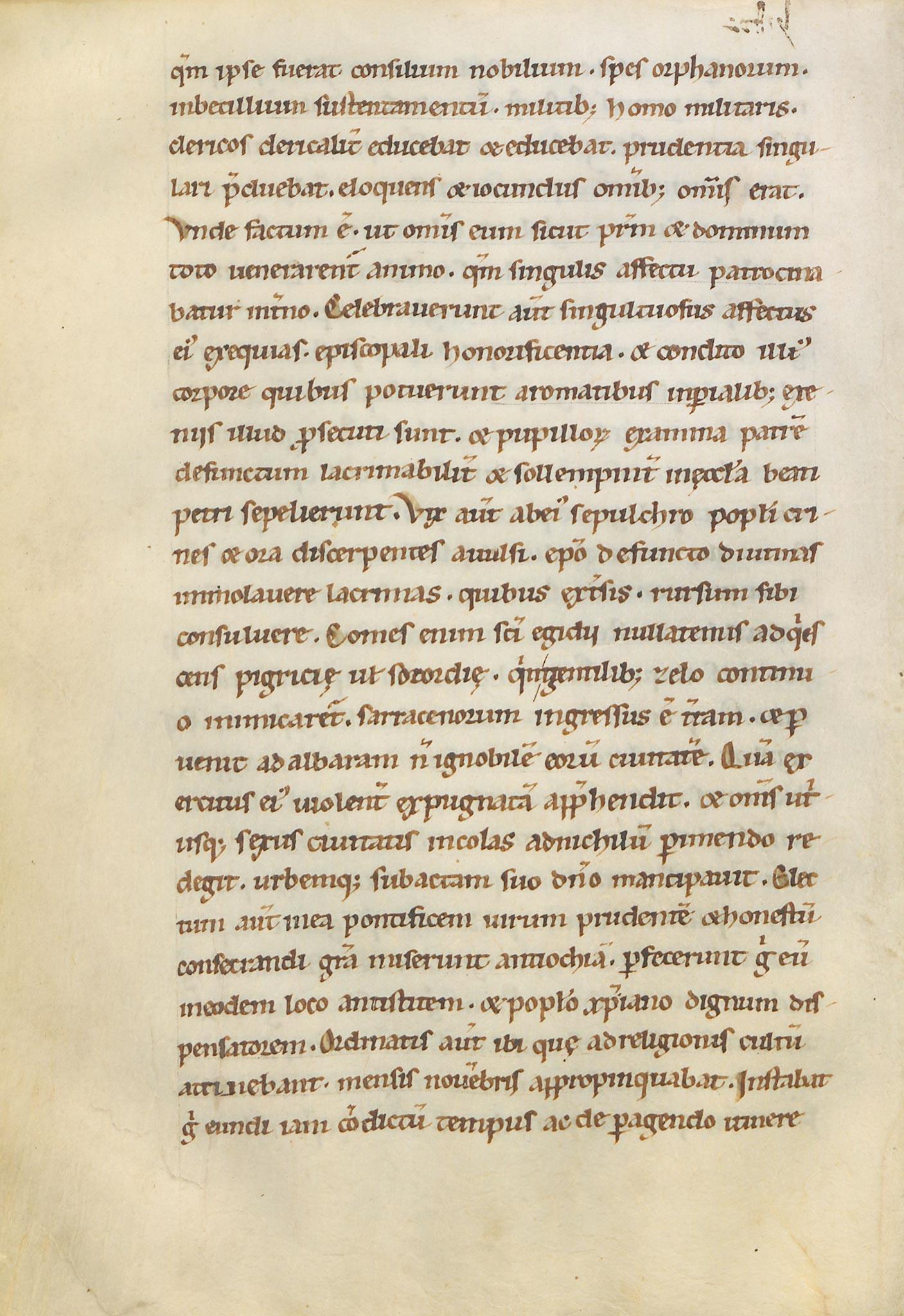 Manuscrit-Historia-Hierosolimitana-78v°