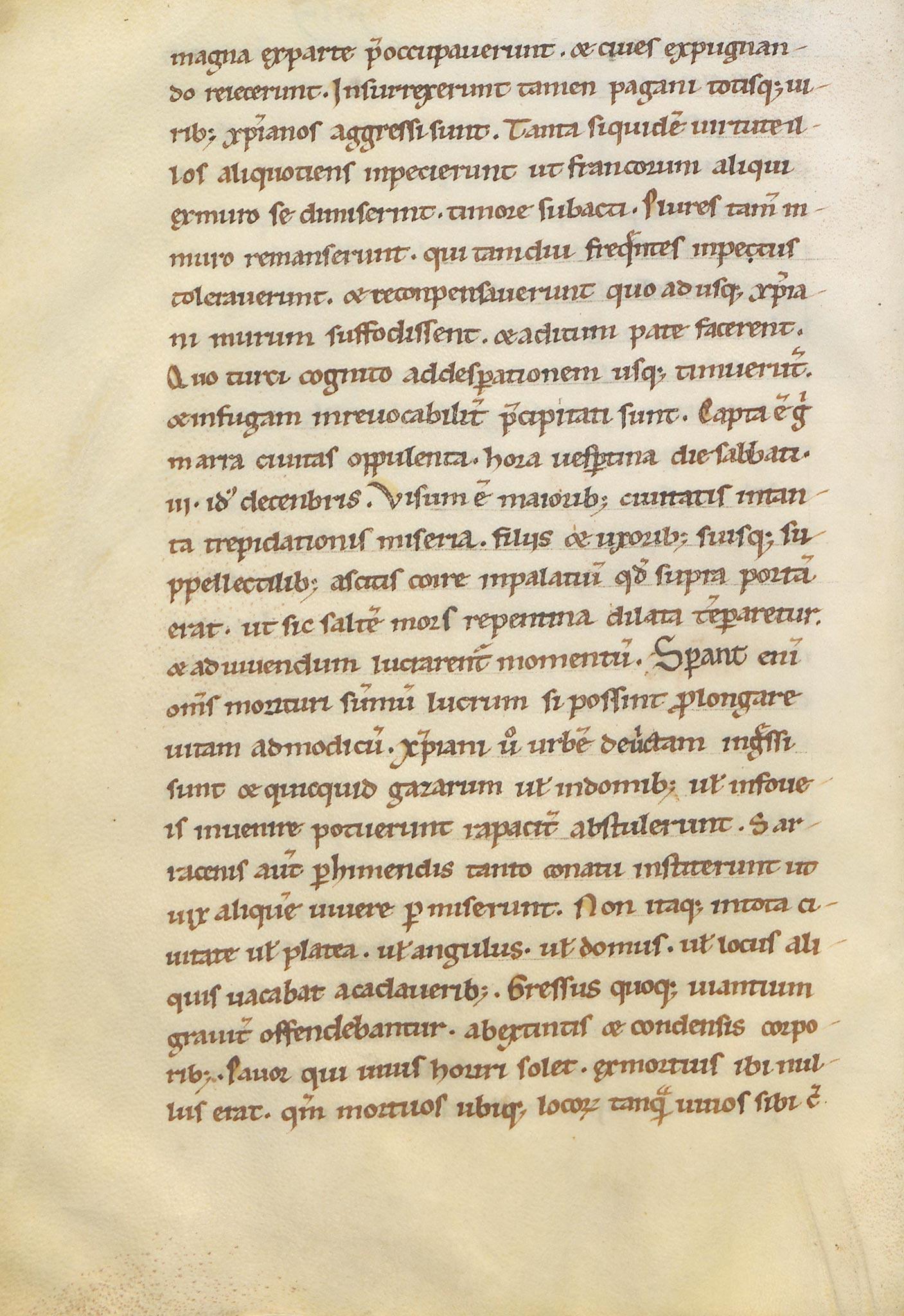 Manuscrit-Historia-Hierosolimitana-81v°