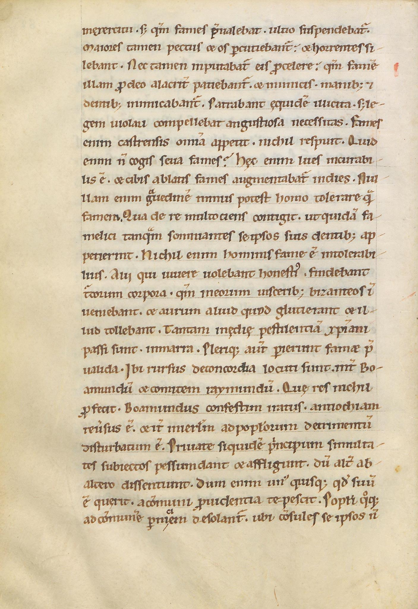 Manuscrit-Historia-Hierosolimitana-82v°