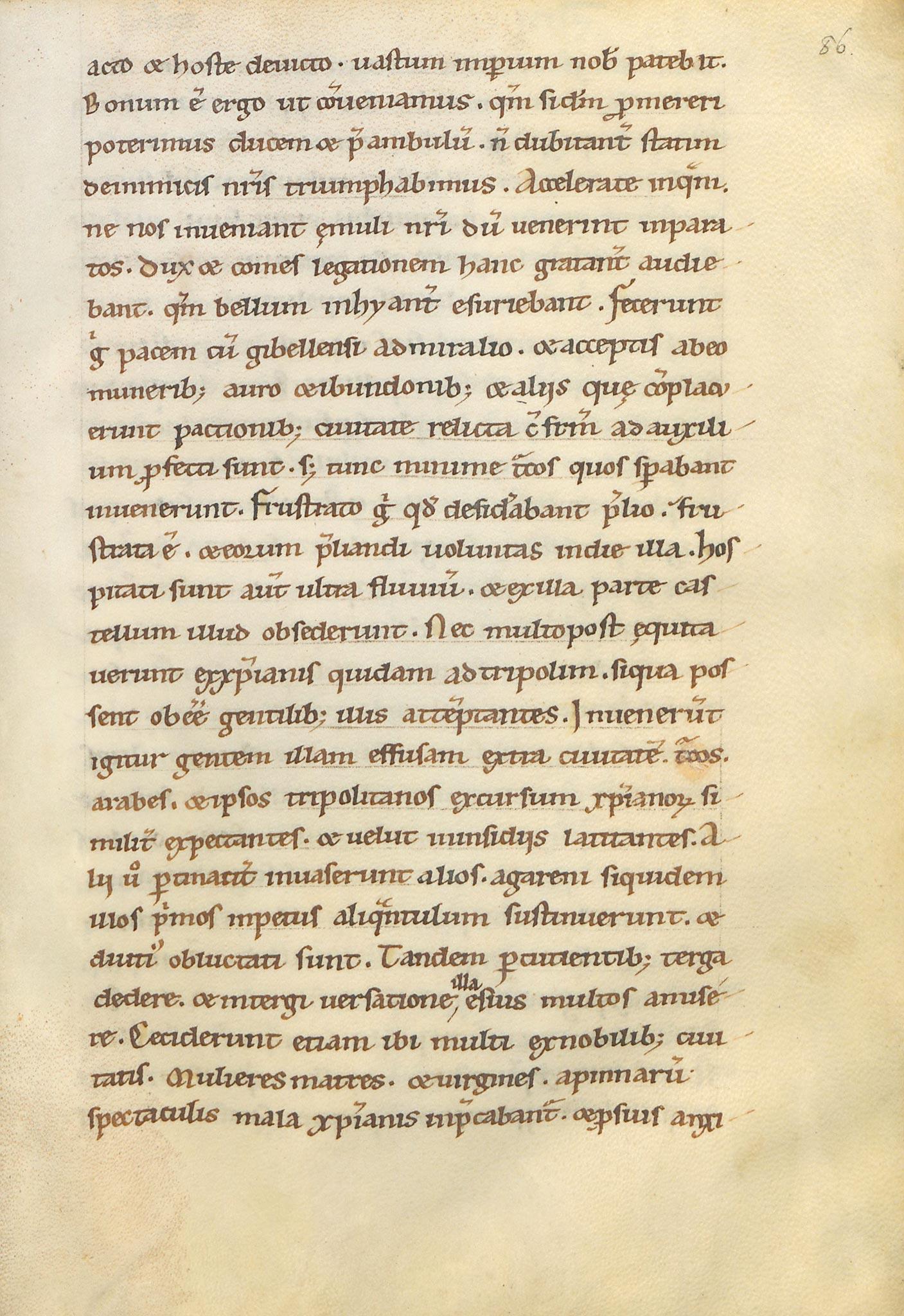 Manuscrit-Historia-Hierosolimitana-86r°