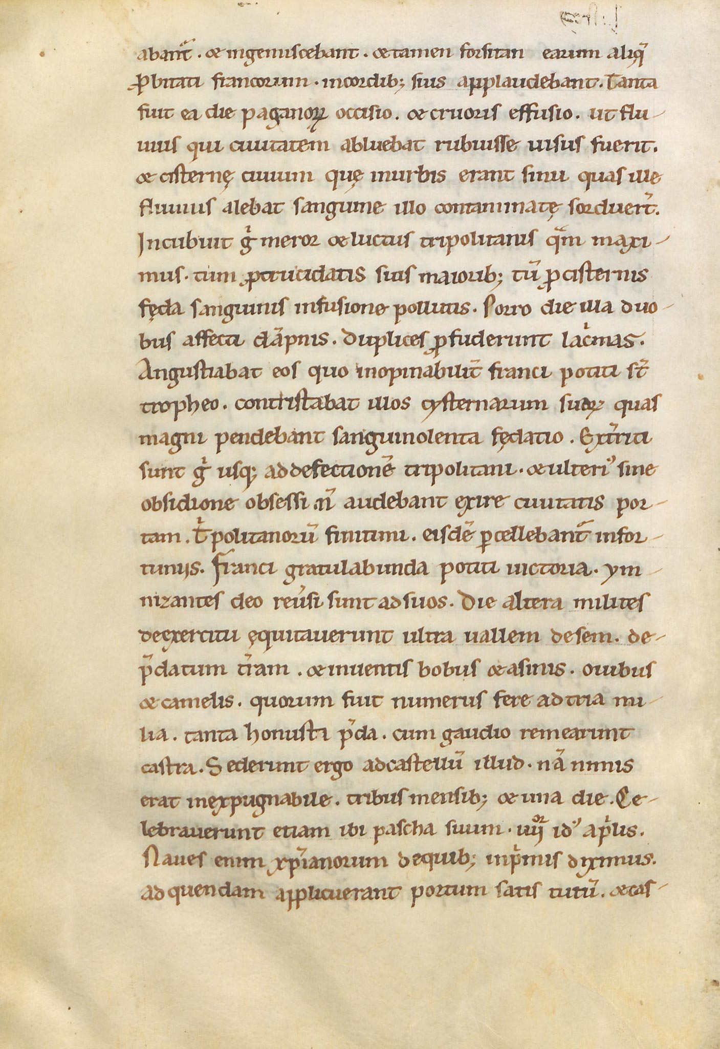 Manuscrit-Historia-Hierosolimitana-86v°