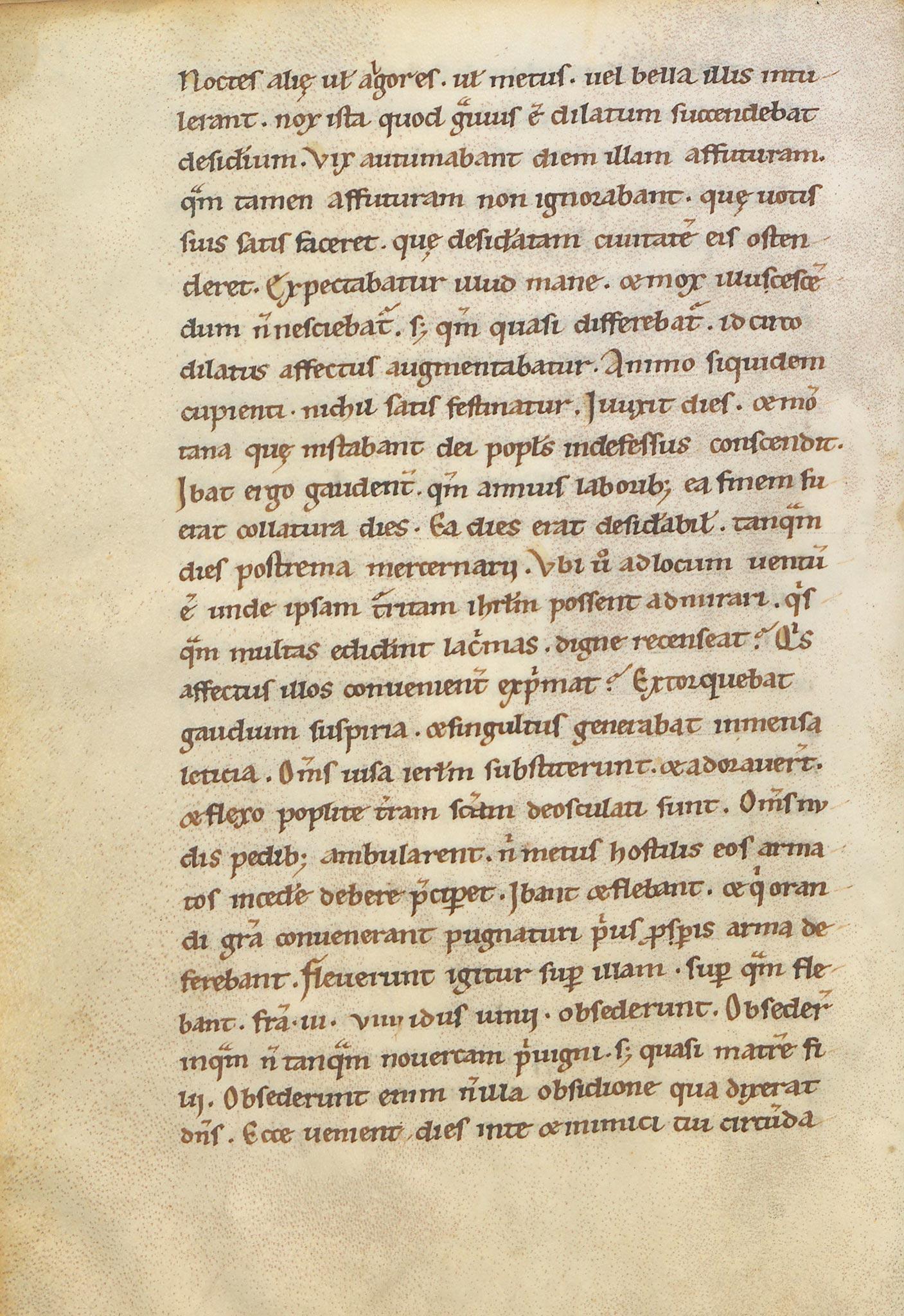 Manuscrit-Historia-Hierosolimitana-89v°