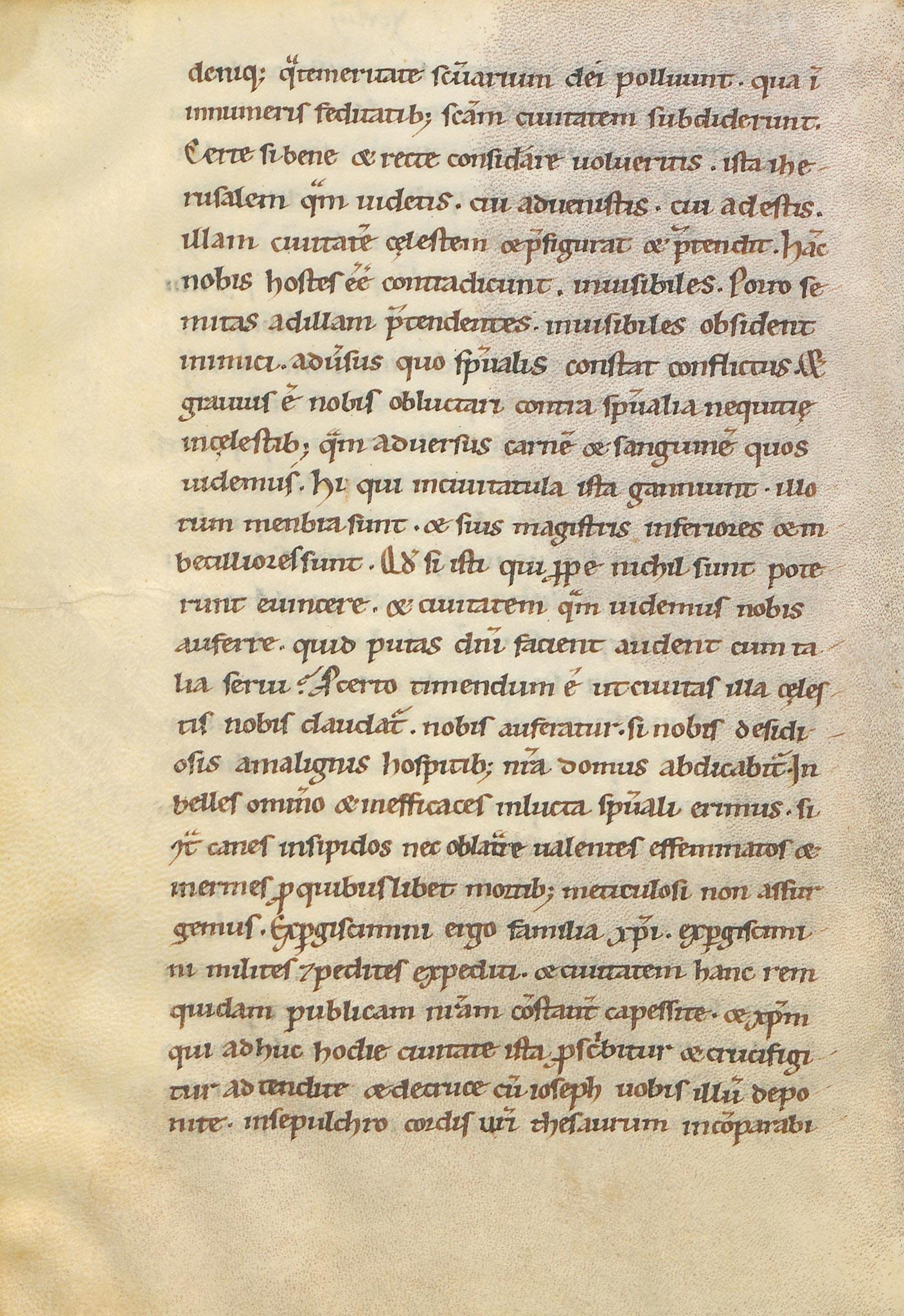 Manuscrit-Historia-Hierosolimitana-93v°