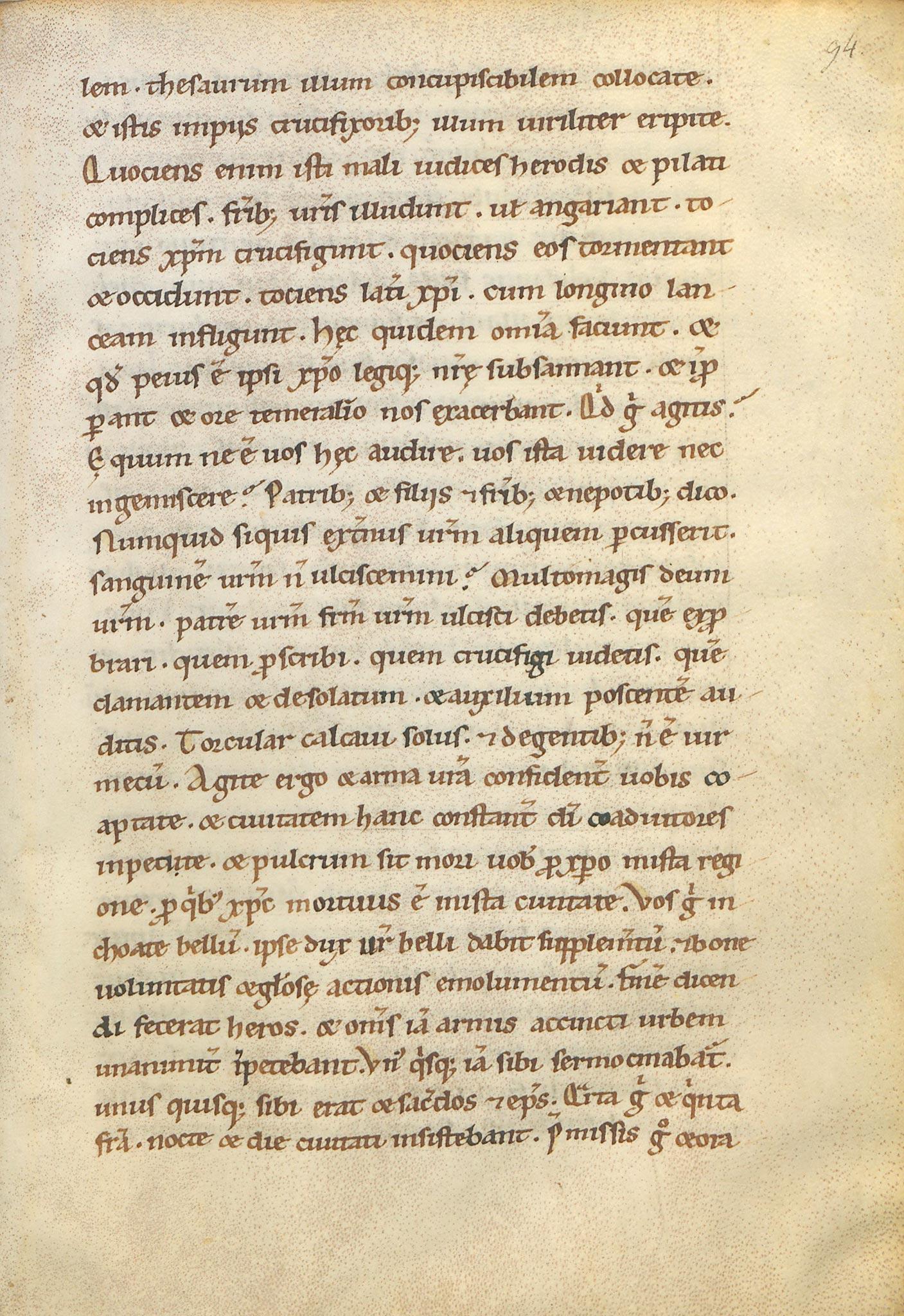 Manuscrit-Historia-Hierosolimitana-94r°