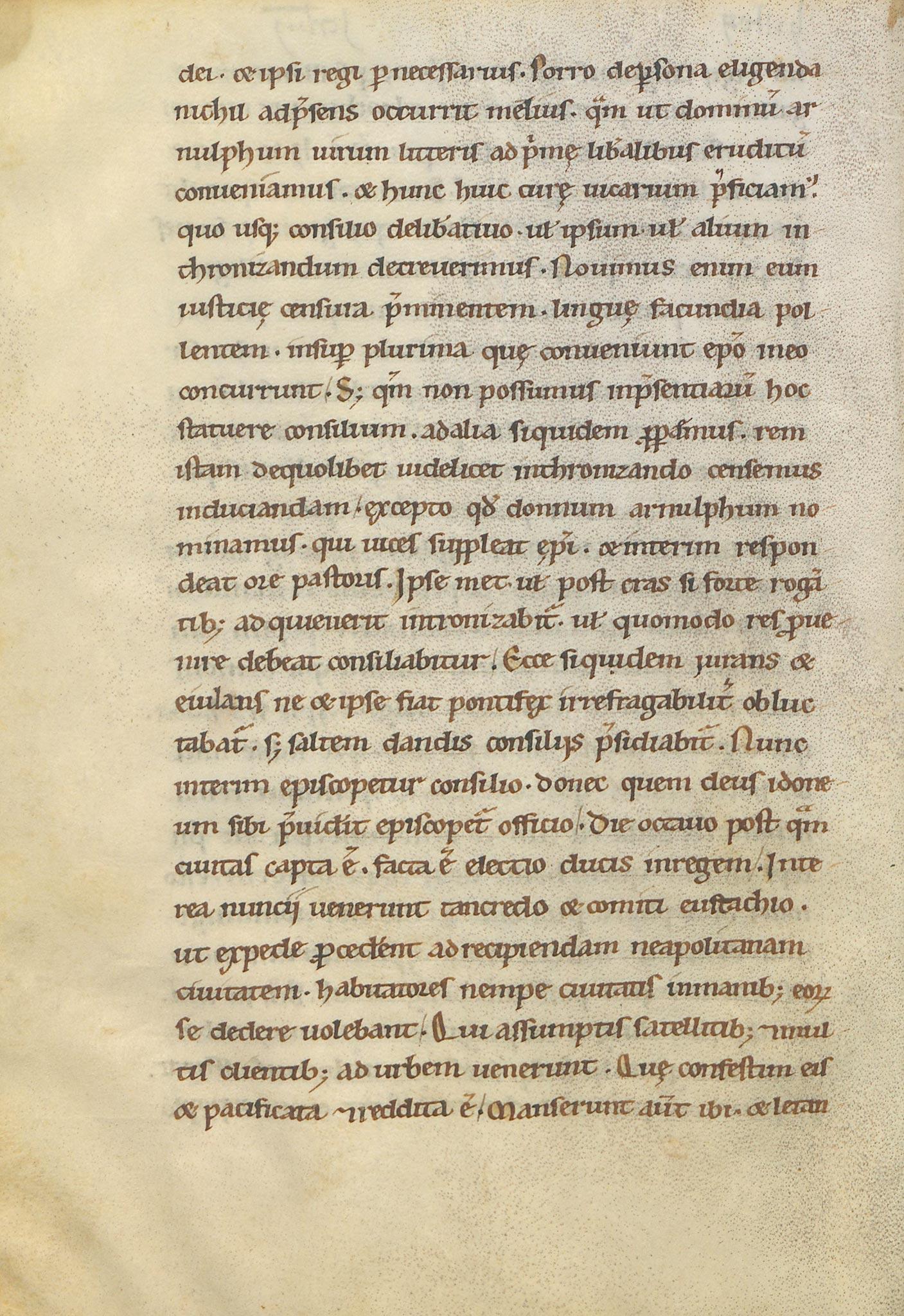 Manuscrit-Historia-Hierosolimitana-97v°