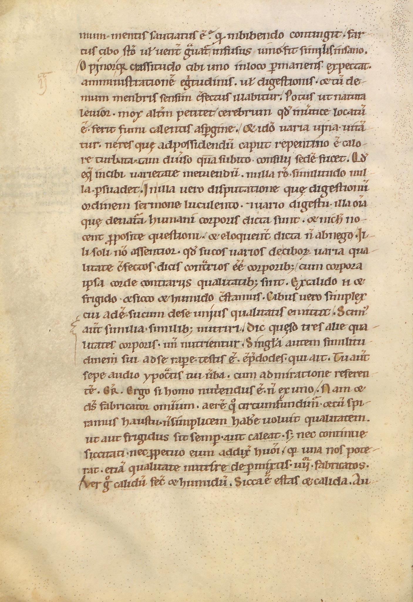 Manuscrit-Saturnales-111v°