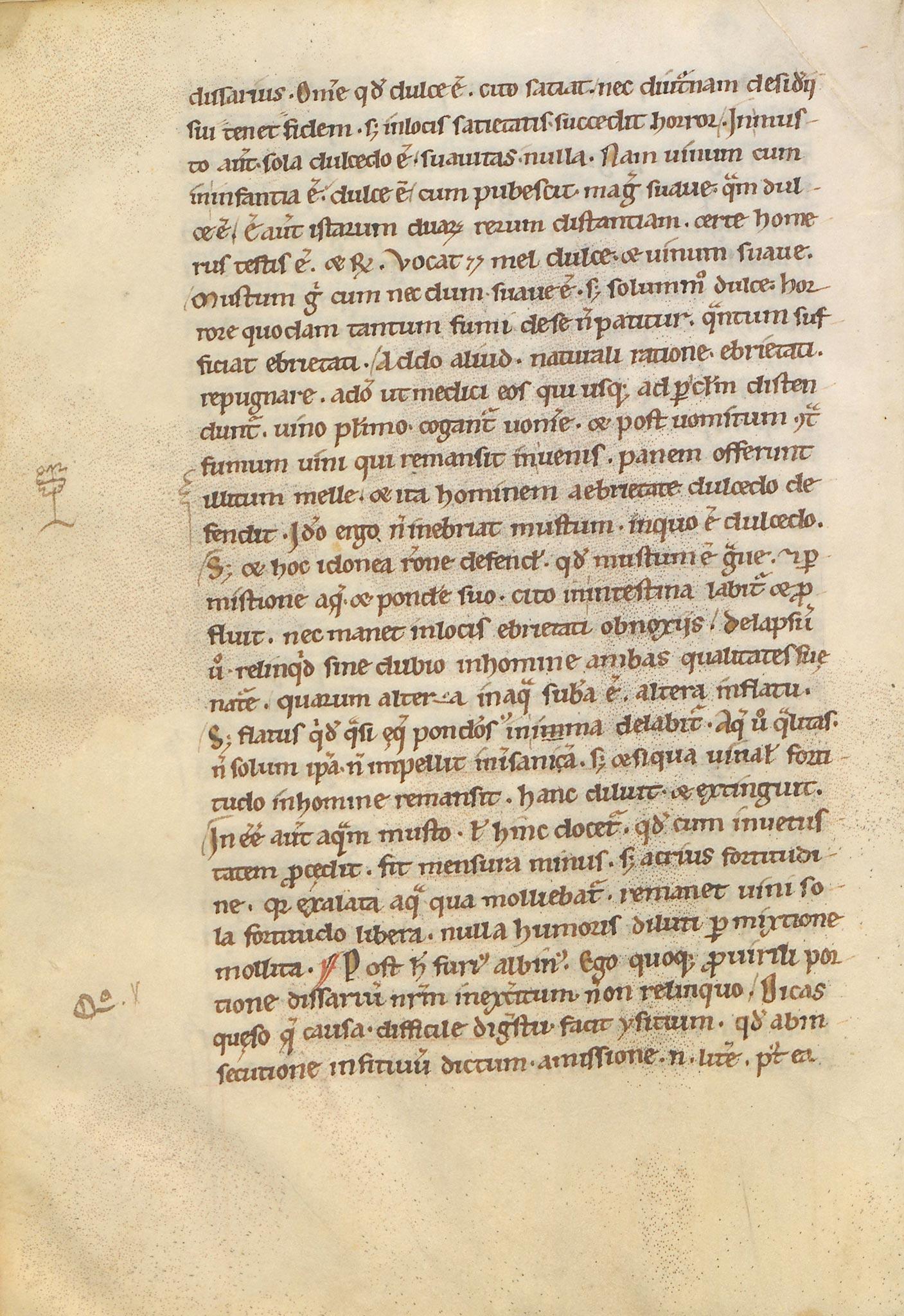 Manuscrit-Saturnales-115v°
