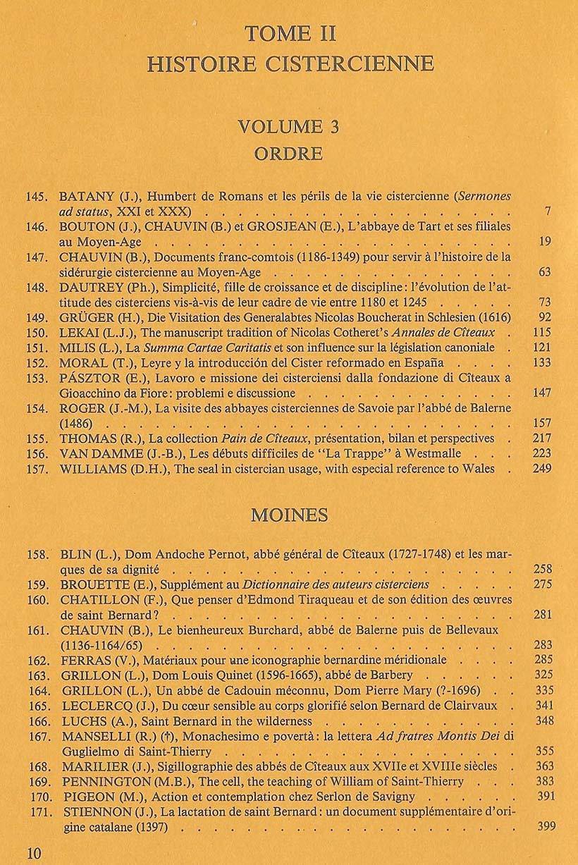 cbc_livres-MAD-t2-1