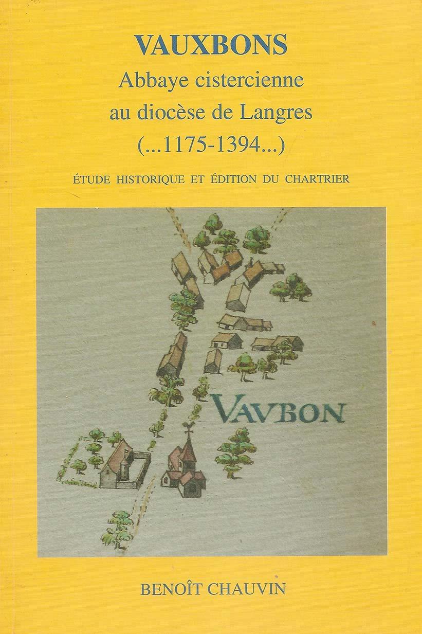 cbc_livres-Vauxbons-0