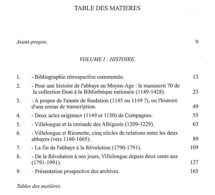 cbc_livres-Villelongue-t1-2