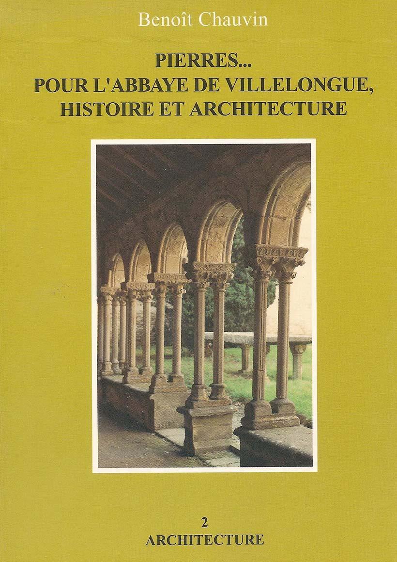 cbc_livres-Villelongue-t2-1