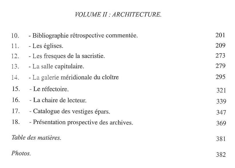 cbc_livres-Villelongue-t2-2