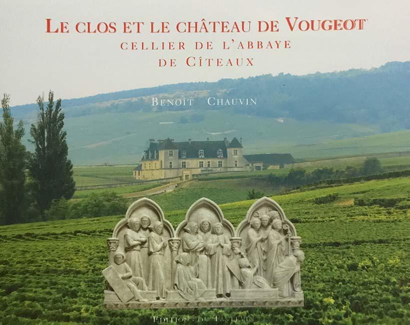 cbc_livres-Vougeot