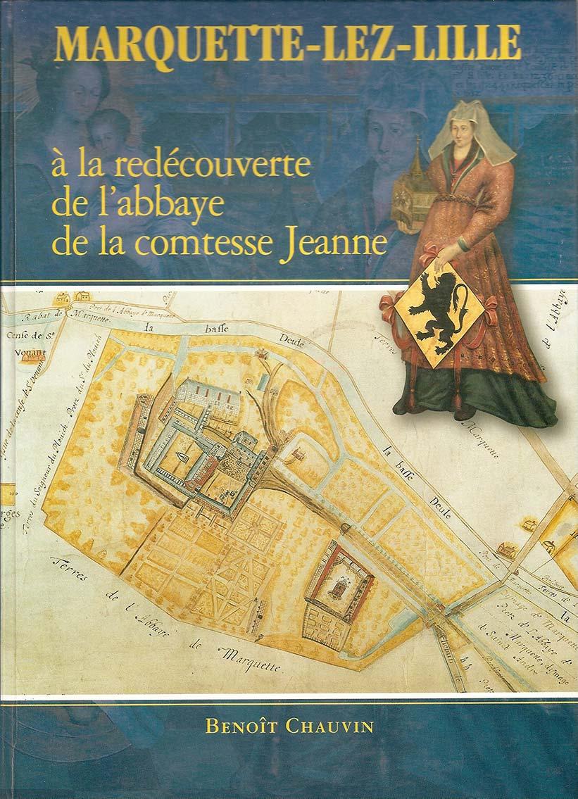 cbc_livresMarquetteLezLille-0