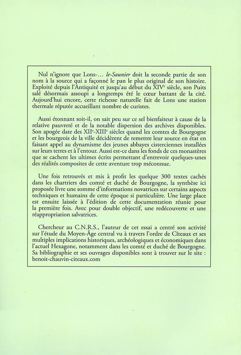 cbc_livres_lons-sel-2